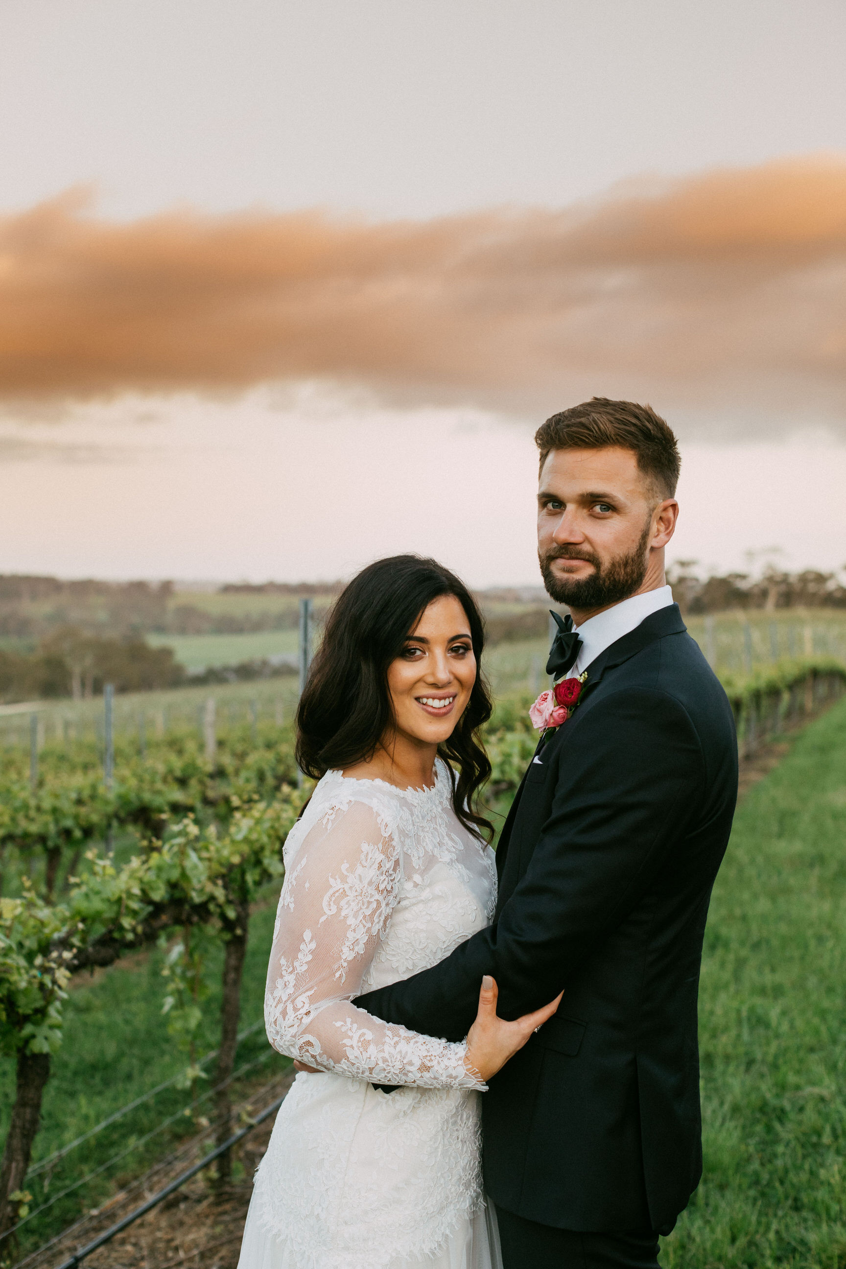 Goldings Winery Wedding SA 173.jpg