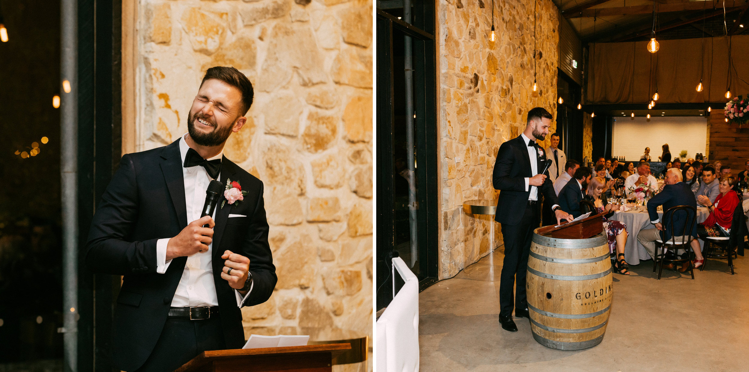 Goldings Winery Wedding SA 193.jpg