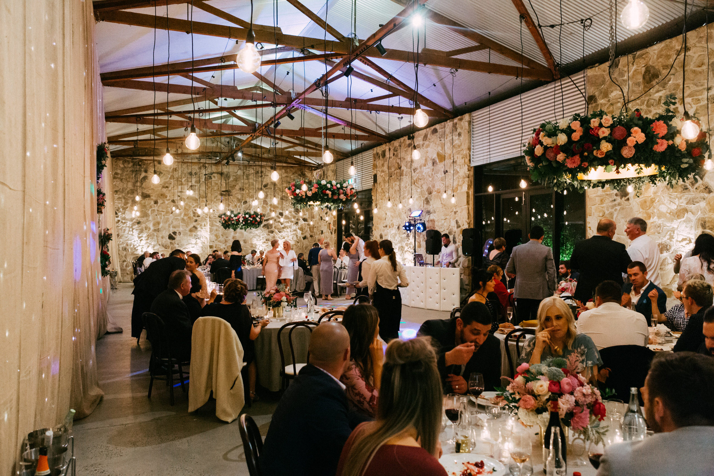 Goldings Winery Wedding SA 239.jpg