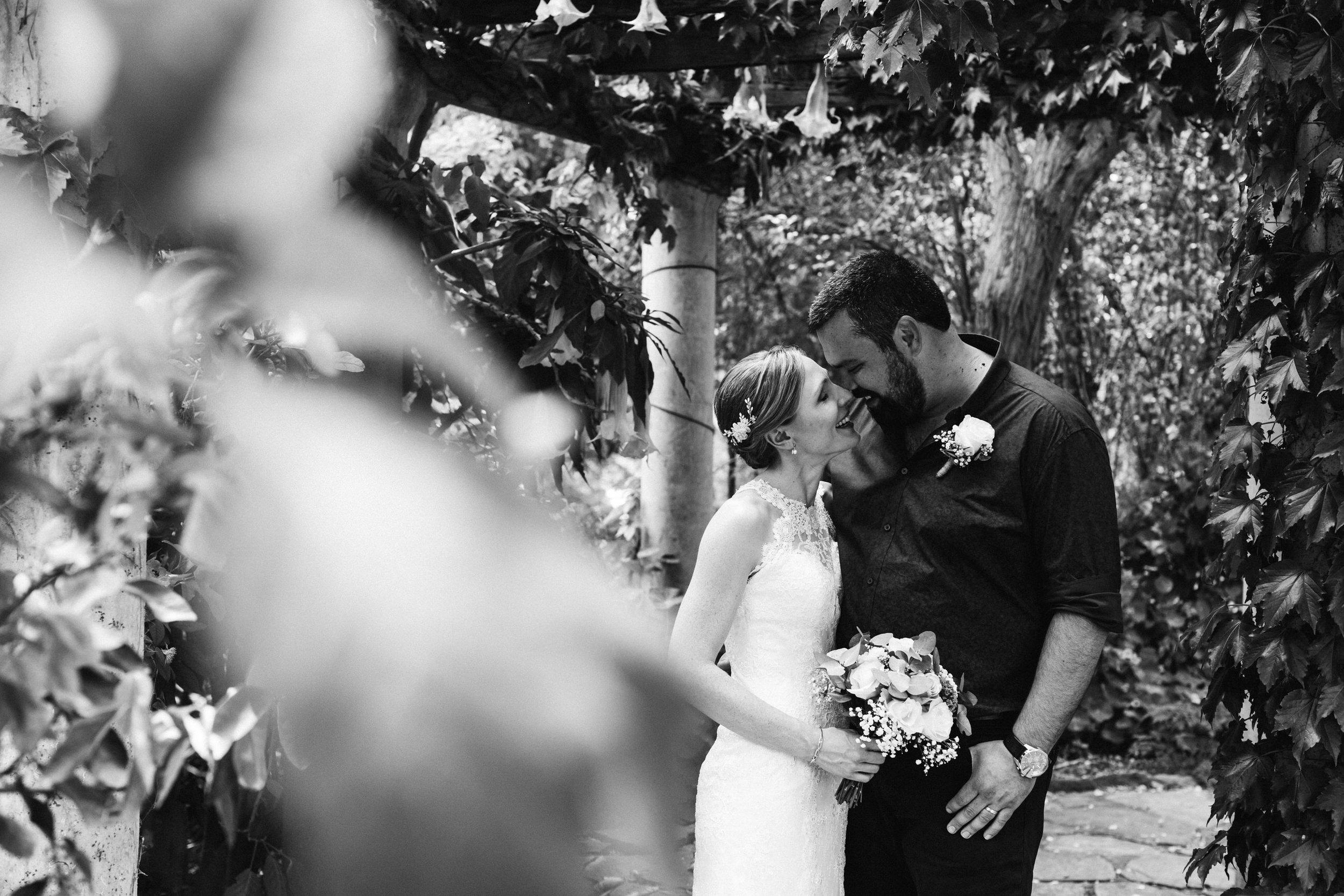 Surprise Wedding Engagement Party Al Ru Farm.jpg