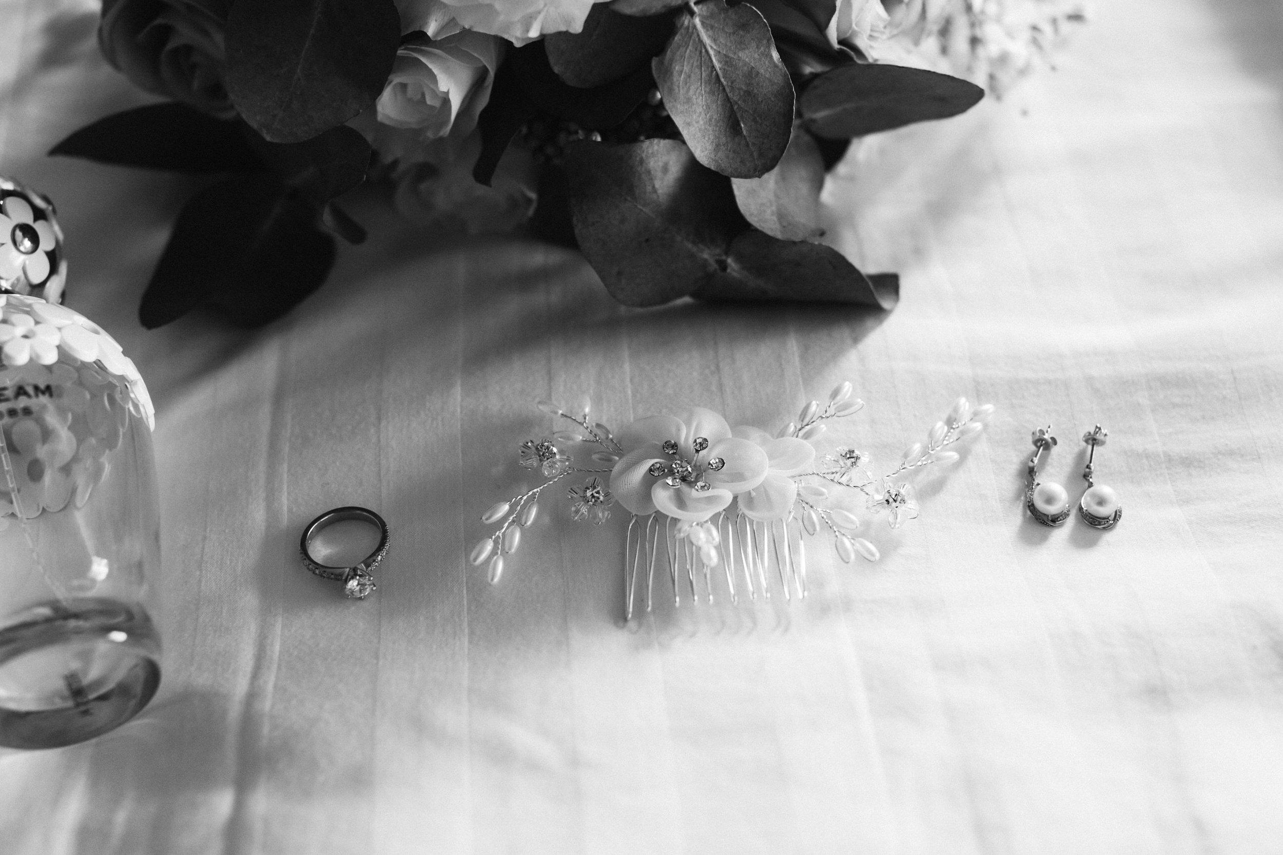 Surprise Wedding Engagement Party Al Ru Farm 006.jpg