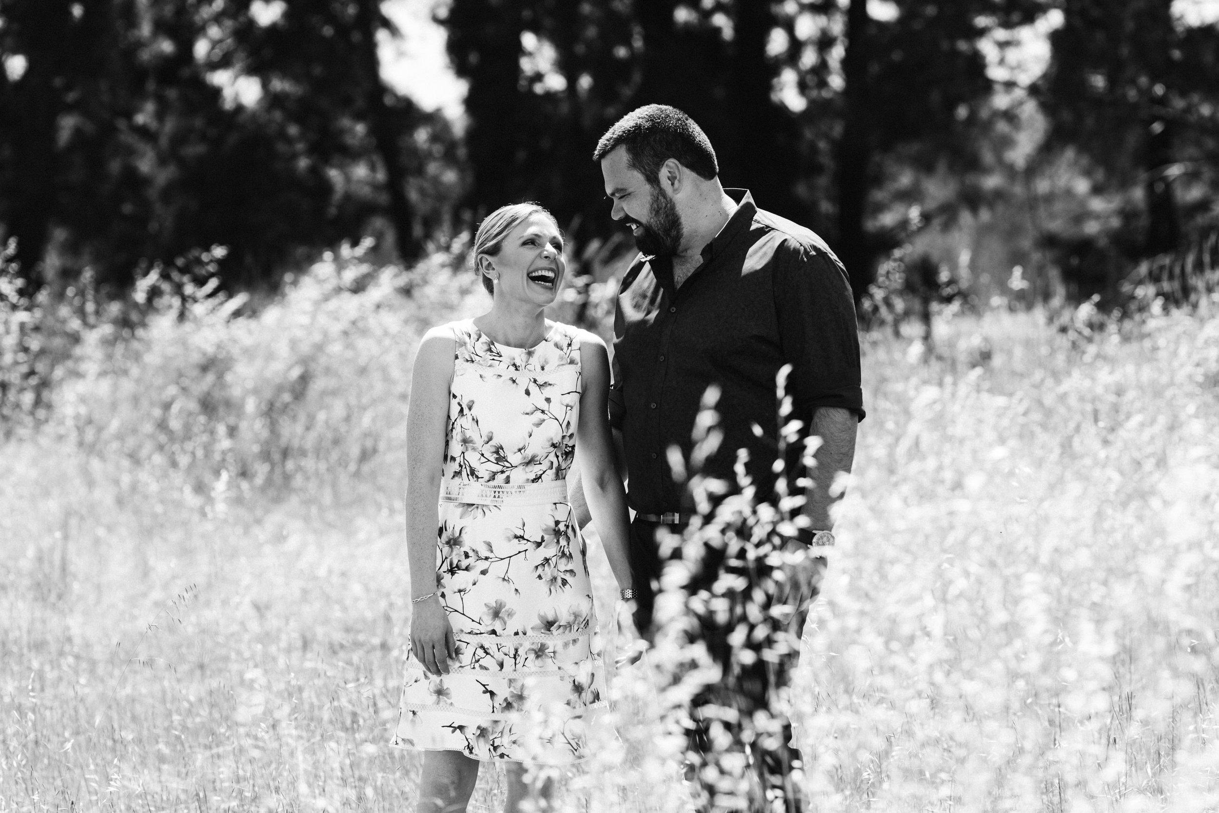 Surprise Wedding Engagement Party Al Ru Farm 027.jpg