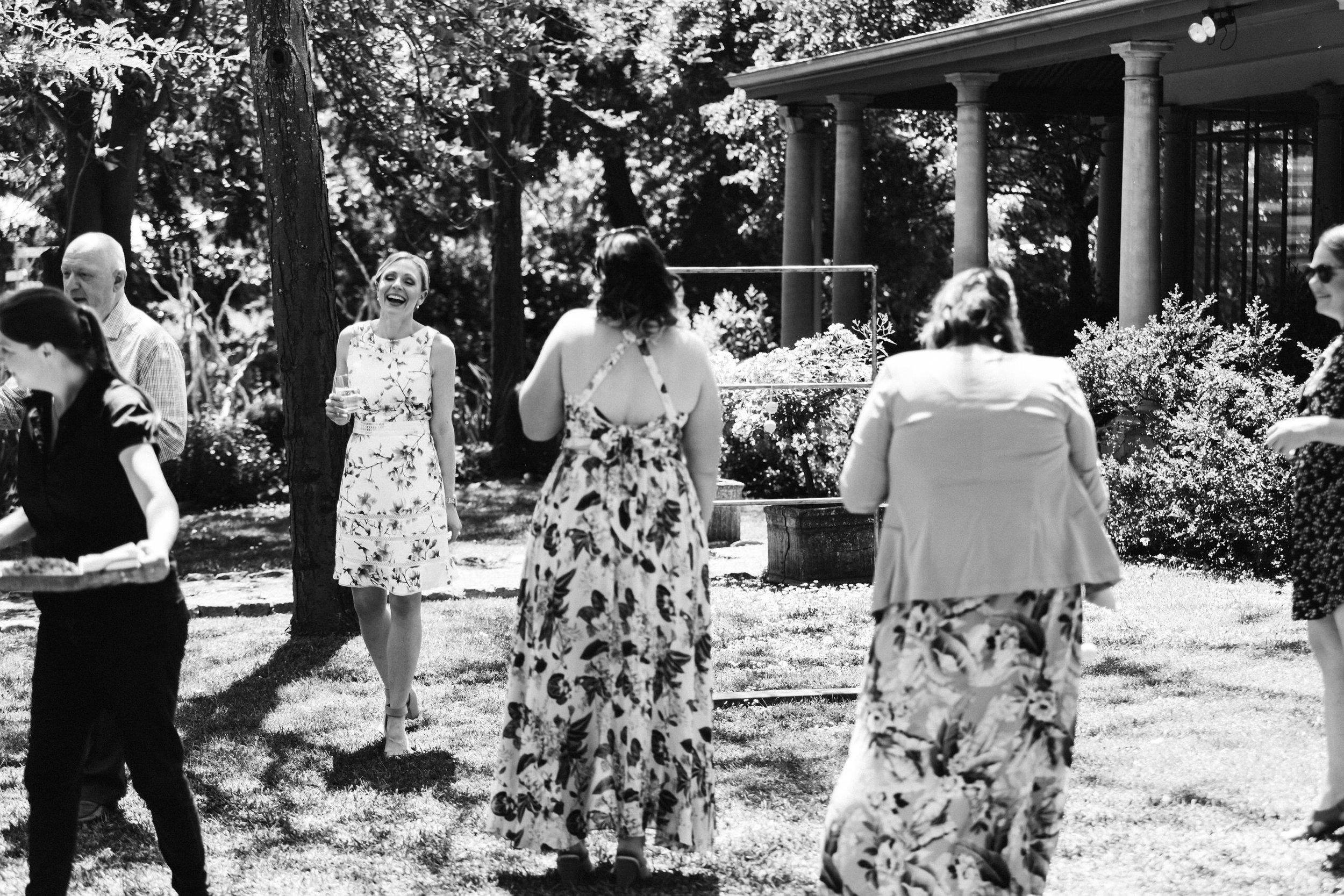 Surprise Wedding Engagement Party Al Ru Farm 039.jpg
