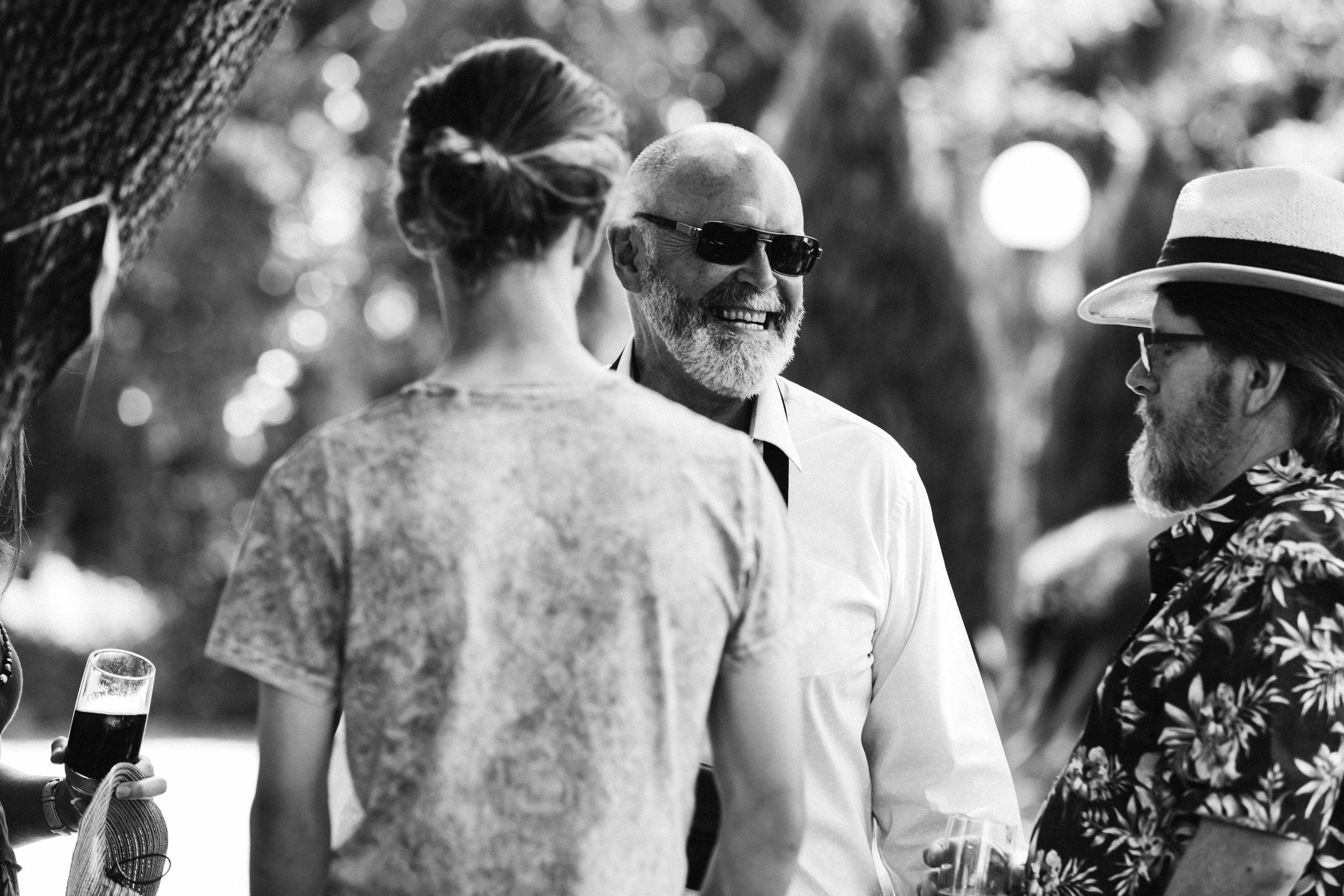 Surprise Wedding Engagement Party Al Ru Farm 043.jpg