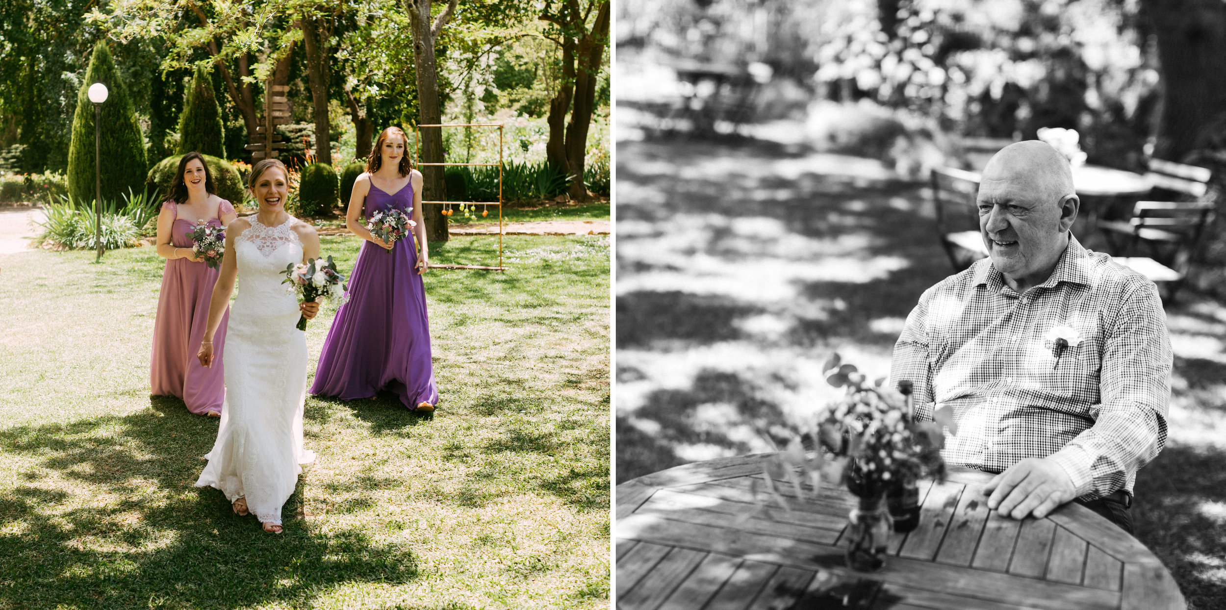 Surprise Wedding Engagement Party Al Ru Farm 064.jpg