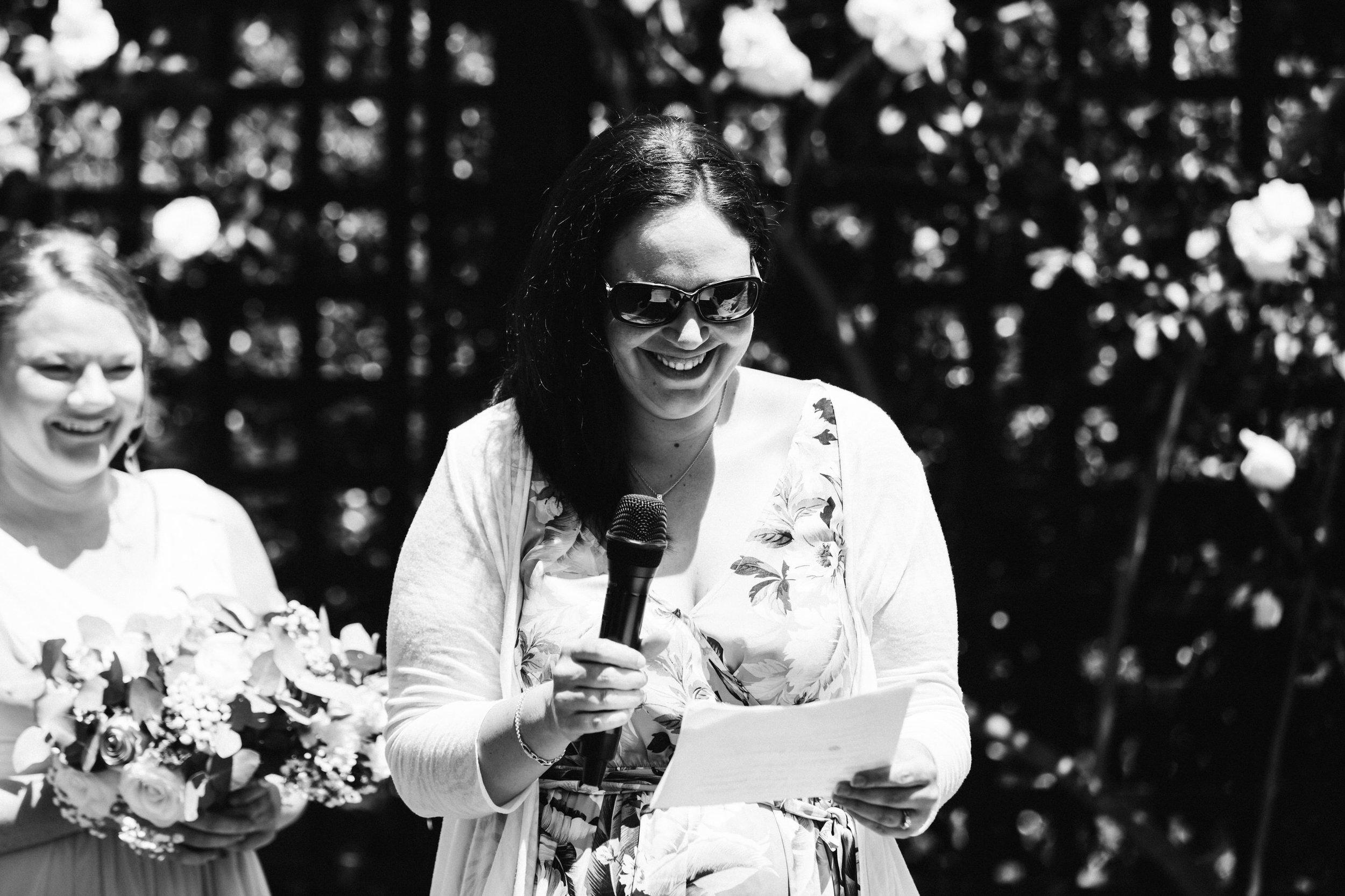 Surprise Wedding Engagement Party Al Ru Farm 080.jpg