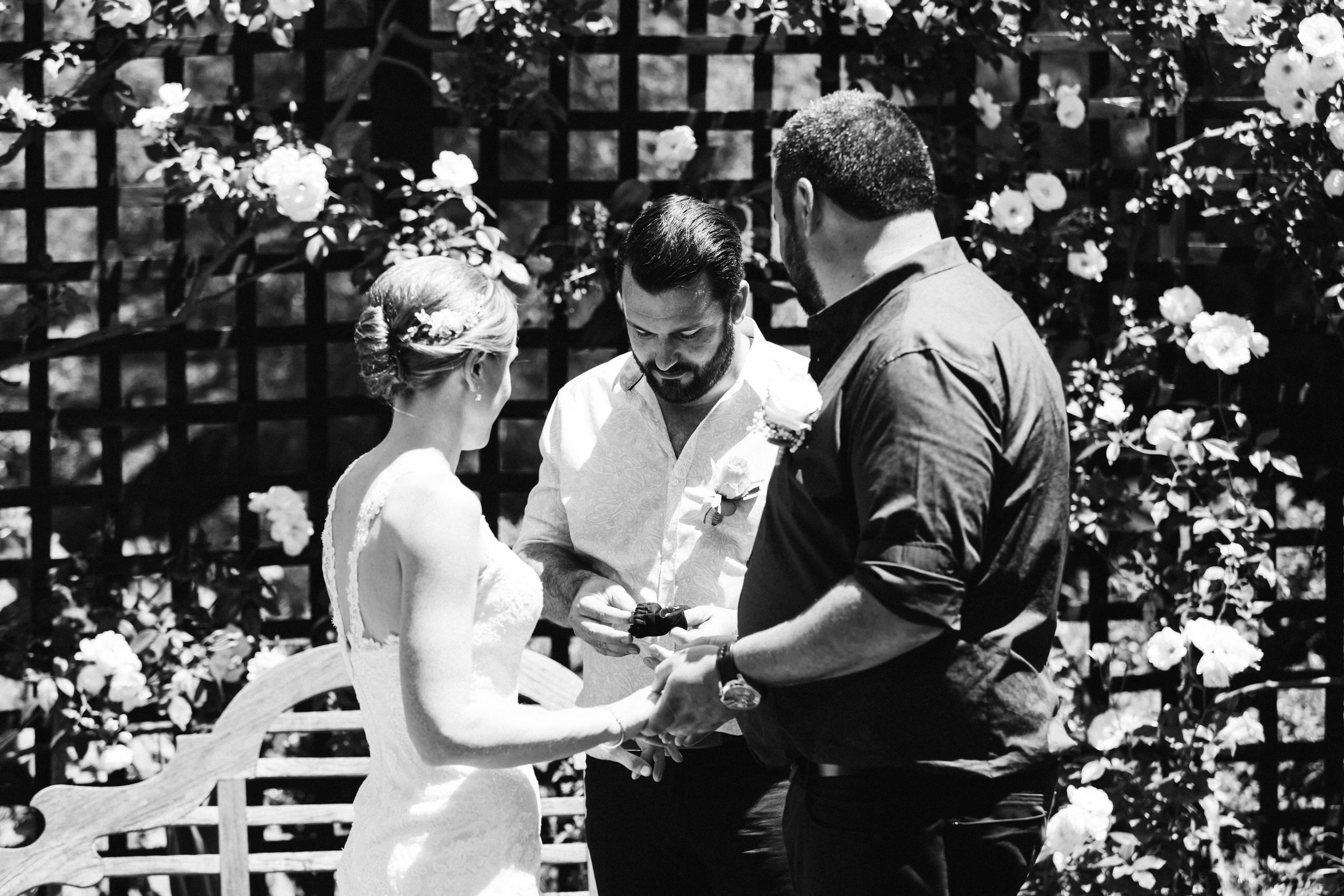 Surprise Wedding Engagement Party Al Ru Farm 081.jpg