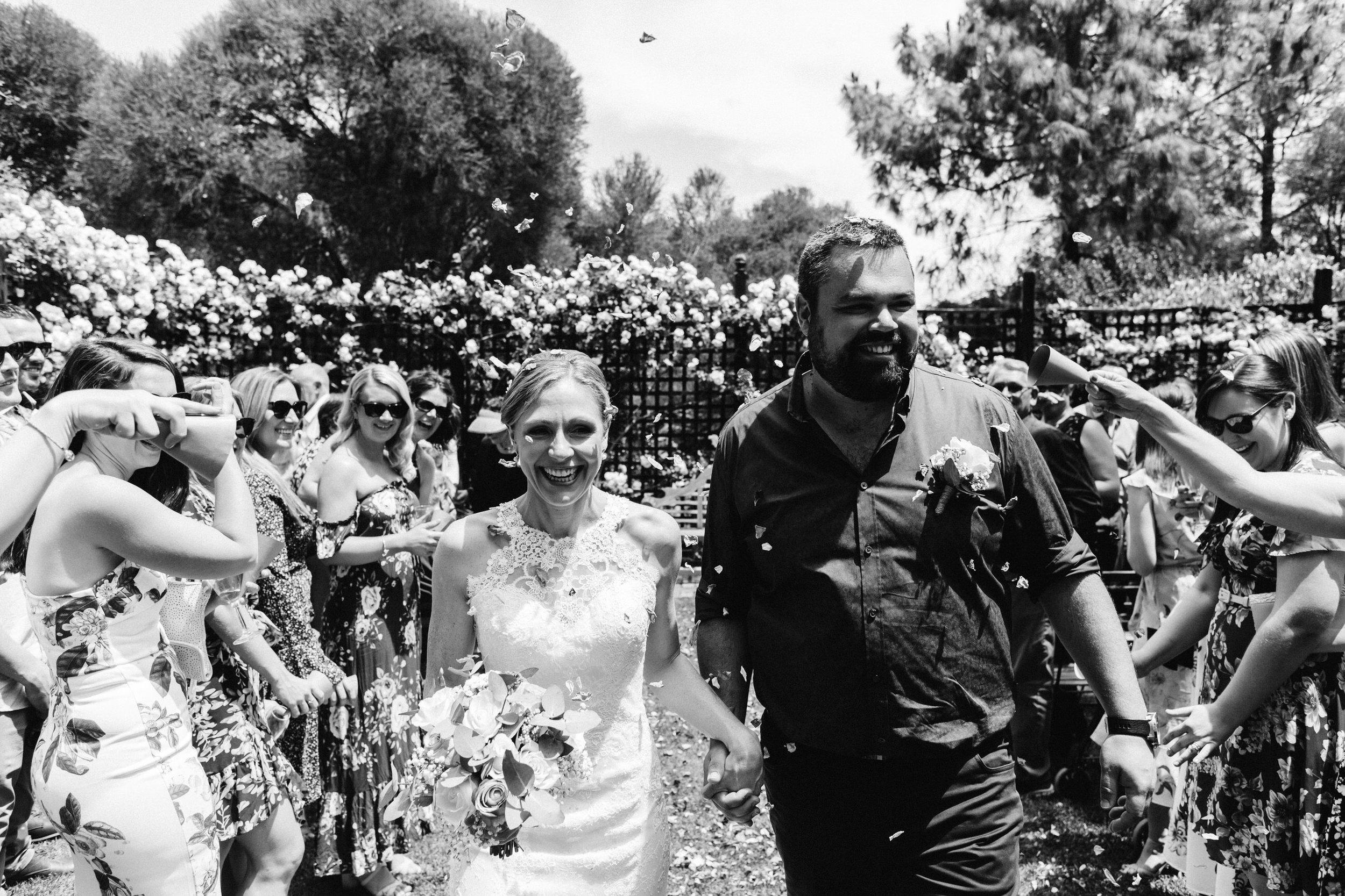 Surprise Wedding Engagement Party Al Ru Farm 084.jpg