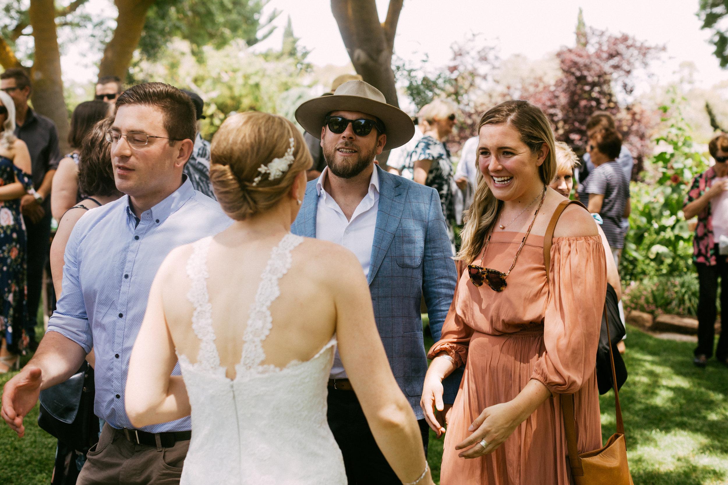 Surprise Wedding Engagement Party Al Ru Farm 087.jpg