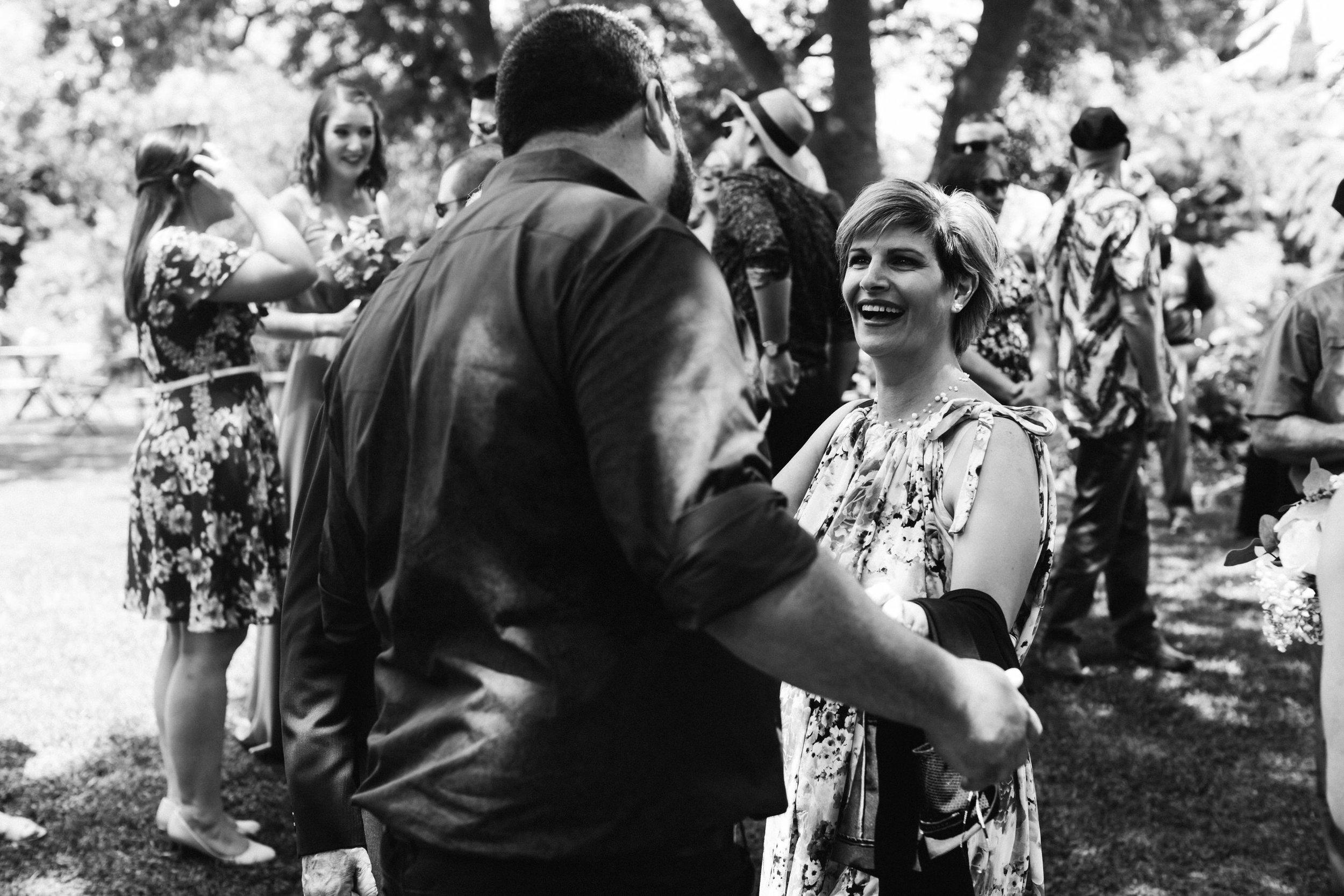Surprise Wedding Engagement Party Al Ru Farm 088.jpg