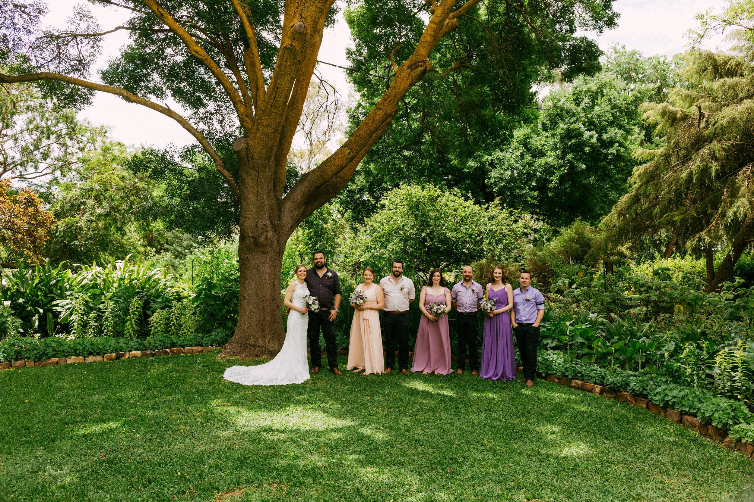 Surprise Wedding Engagement Party Al Ru Farm 110.jpg