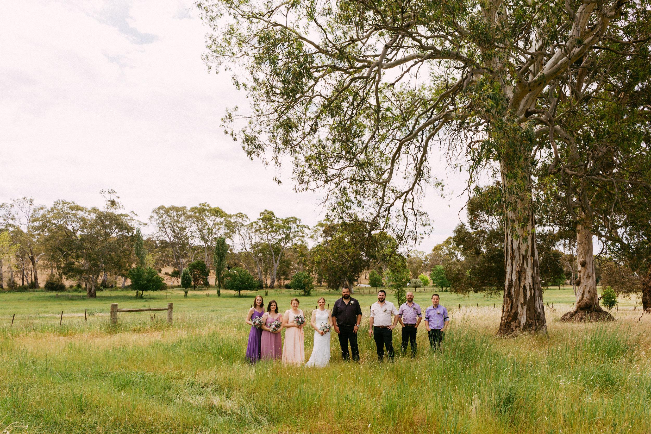 Surprise Wedding Engagement Party Al Ru Farm 112.jpg