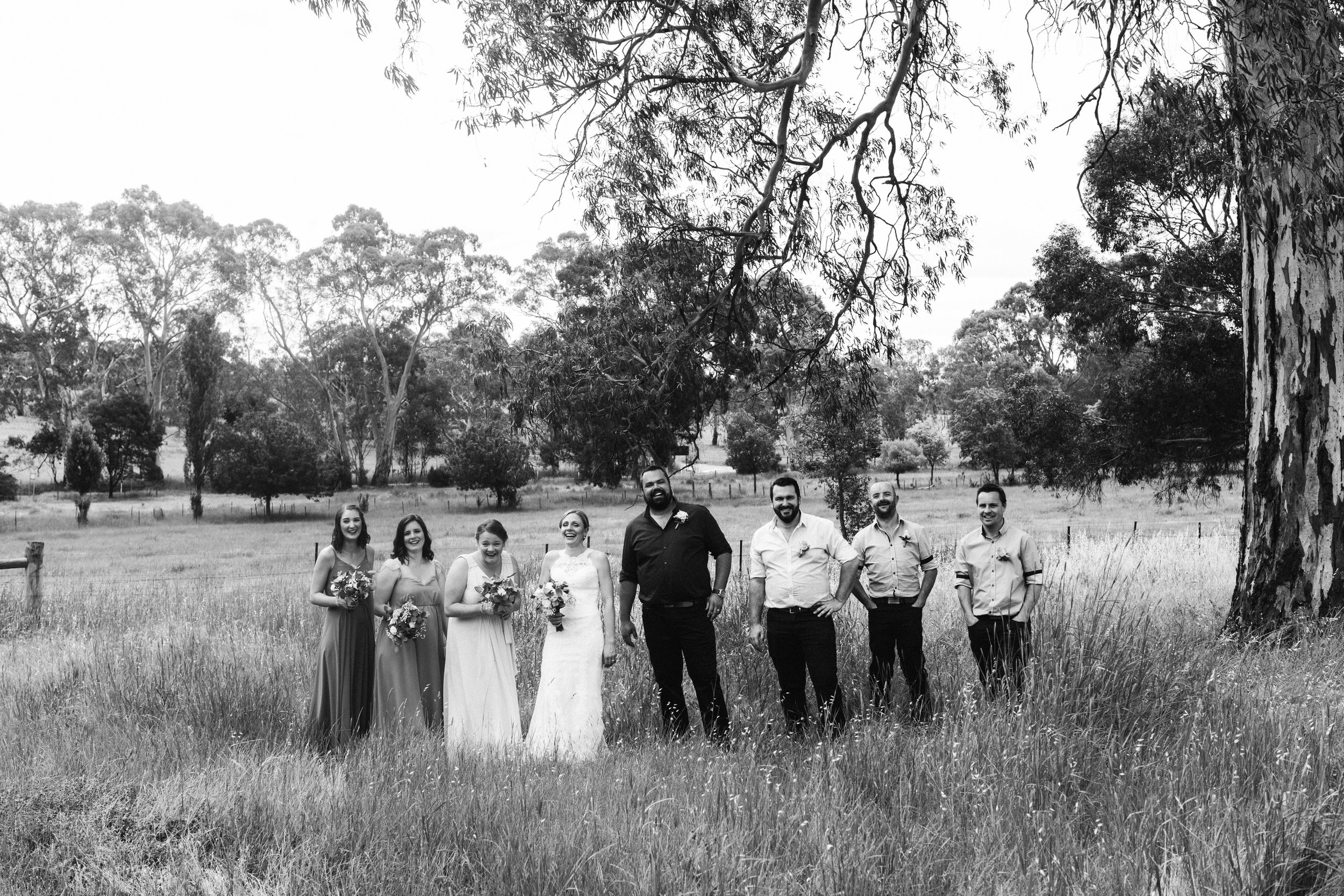 Surprise Wedding Engagement Party Al Ru Farm 113.jpg