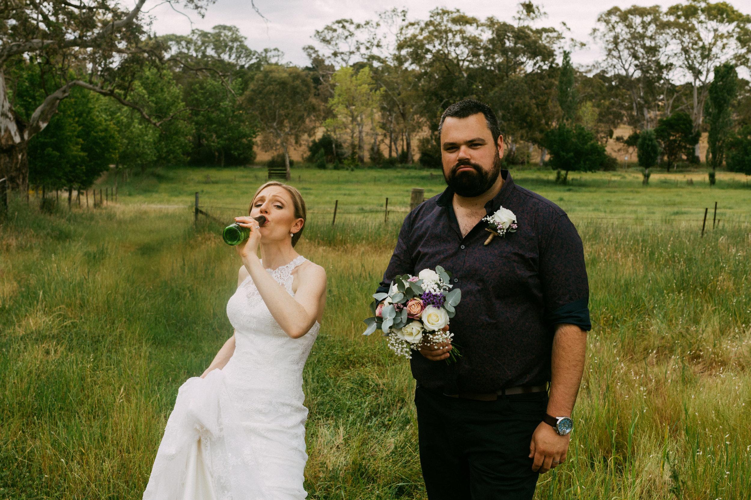 Surprise Wedding Engagement Party Al Ru Farm 123.jpg