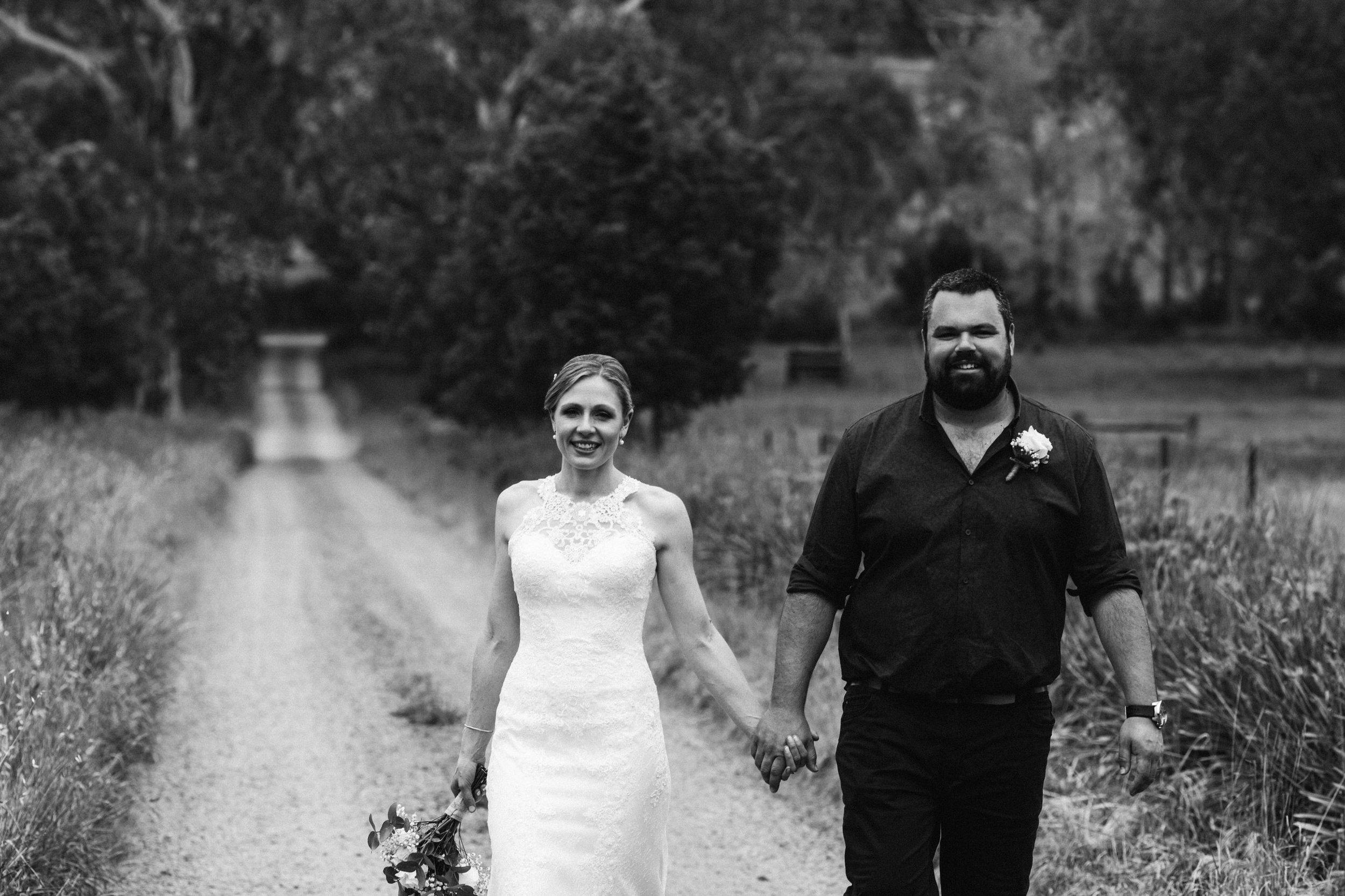 Surprise Wedding Engagement Party Al Ru Farm 125.jpg