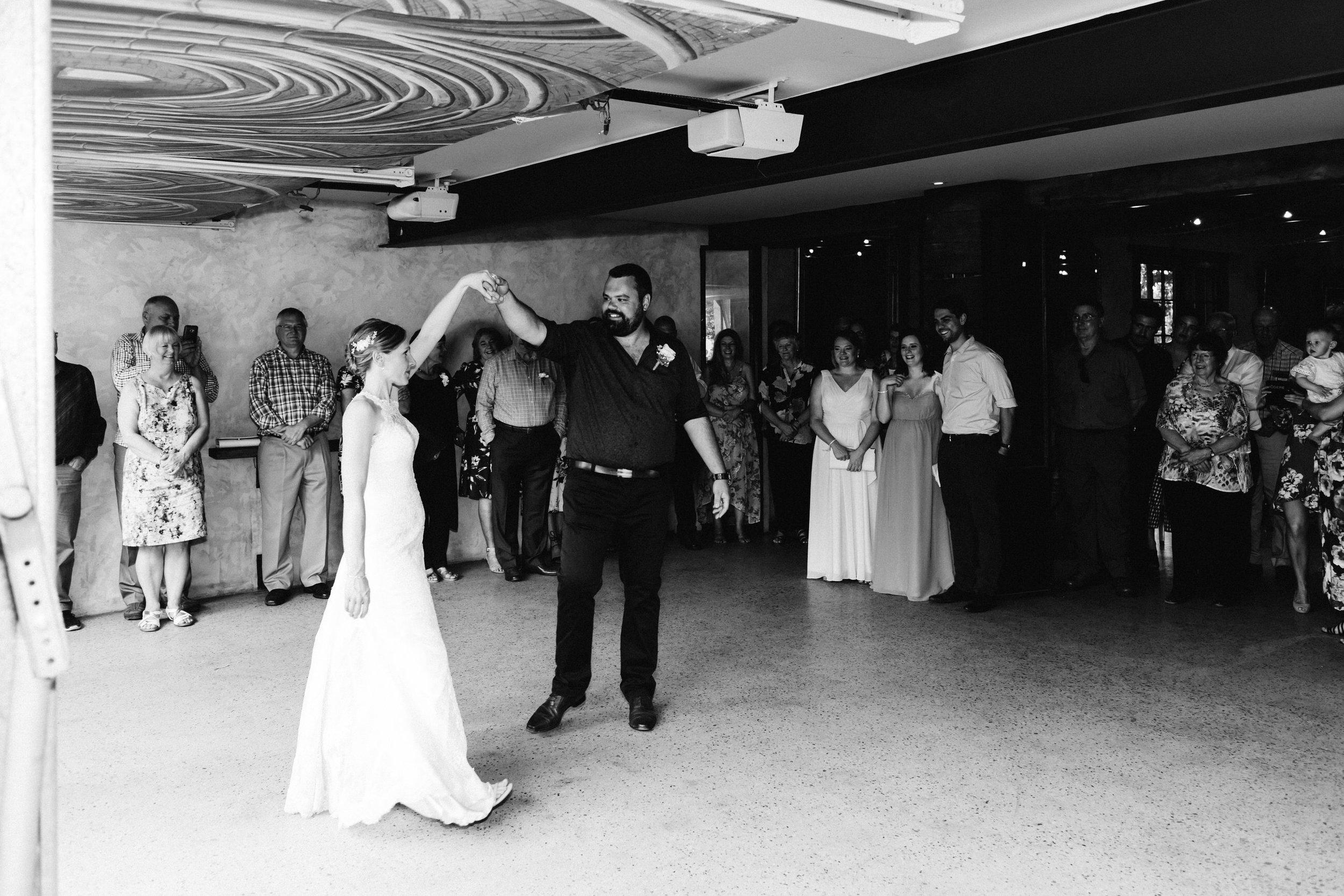 Surprise Wedding Engagement Party Al Ru Farm 127.jpg