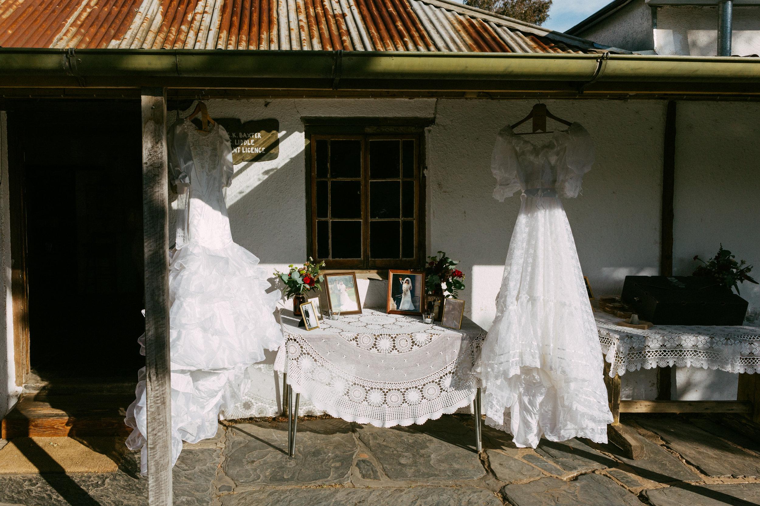 Port Willunga Wedding Court House Russells Pizza 075.jpg