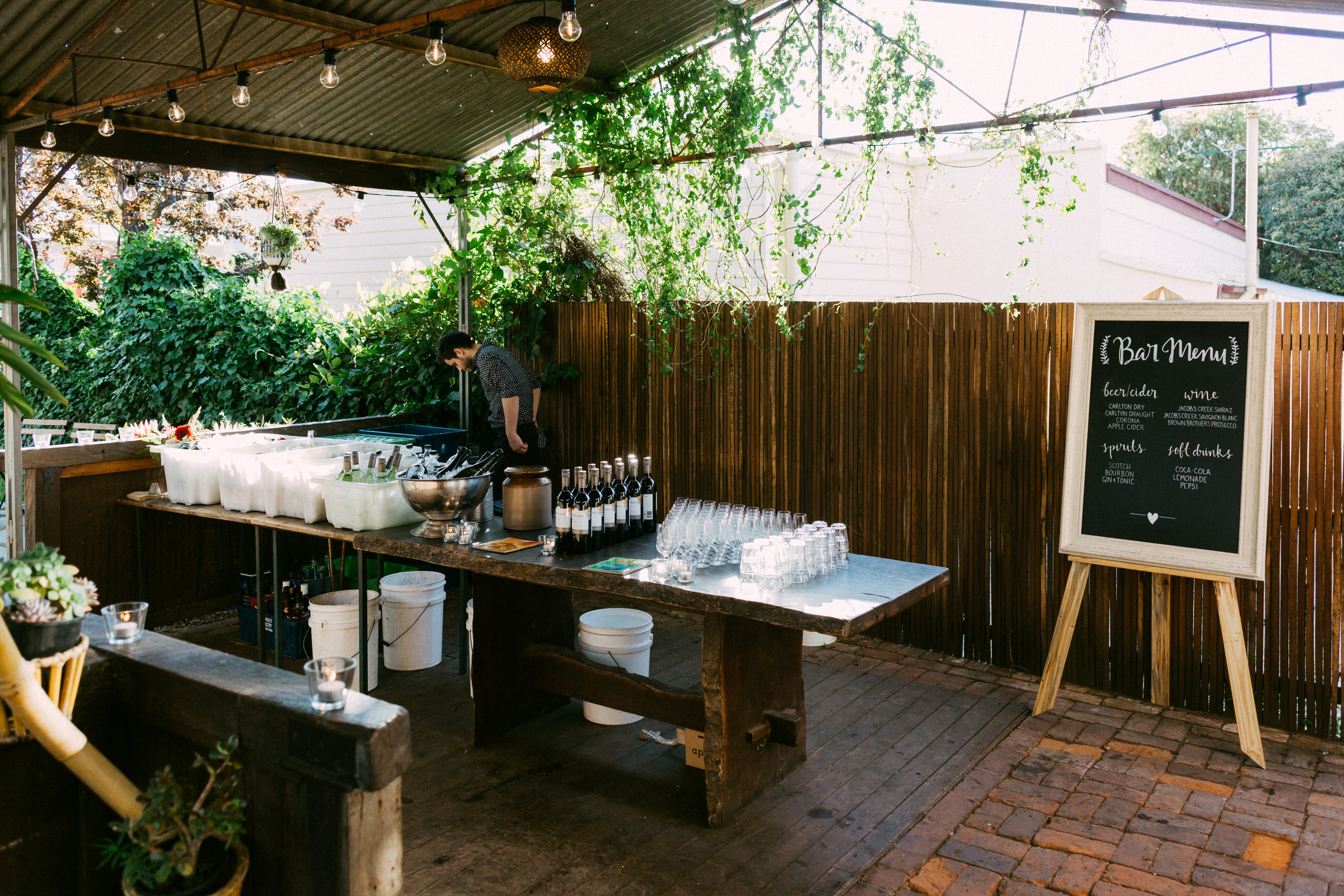 Port Willunga Wedding Court House Russells Pizza 080.jpg