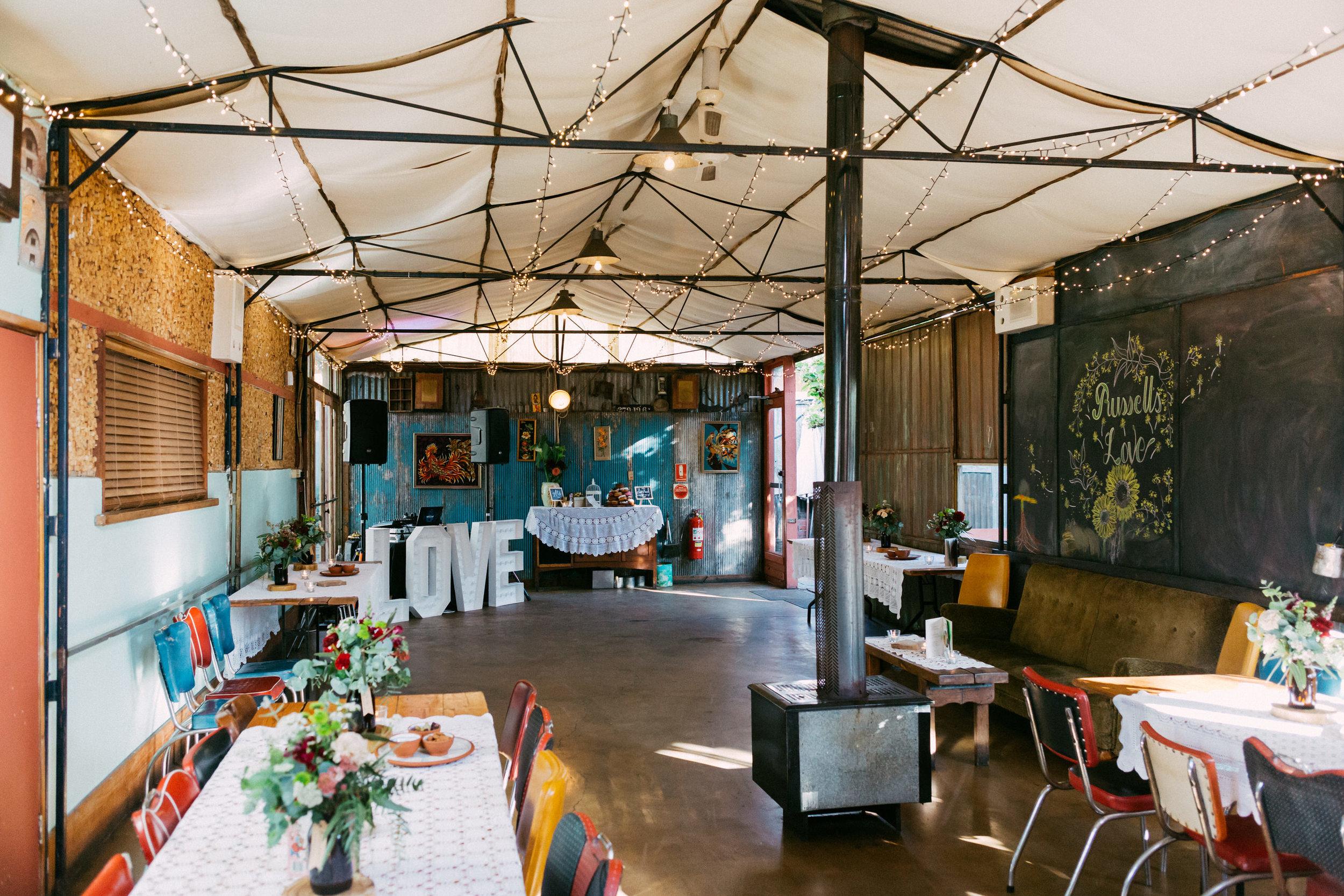 Port Willunga Wedding Court House Russells Pizza 082.jpg