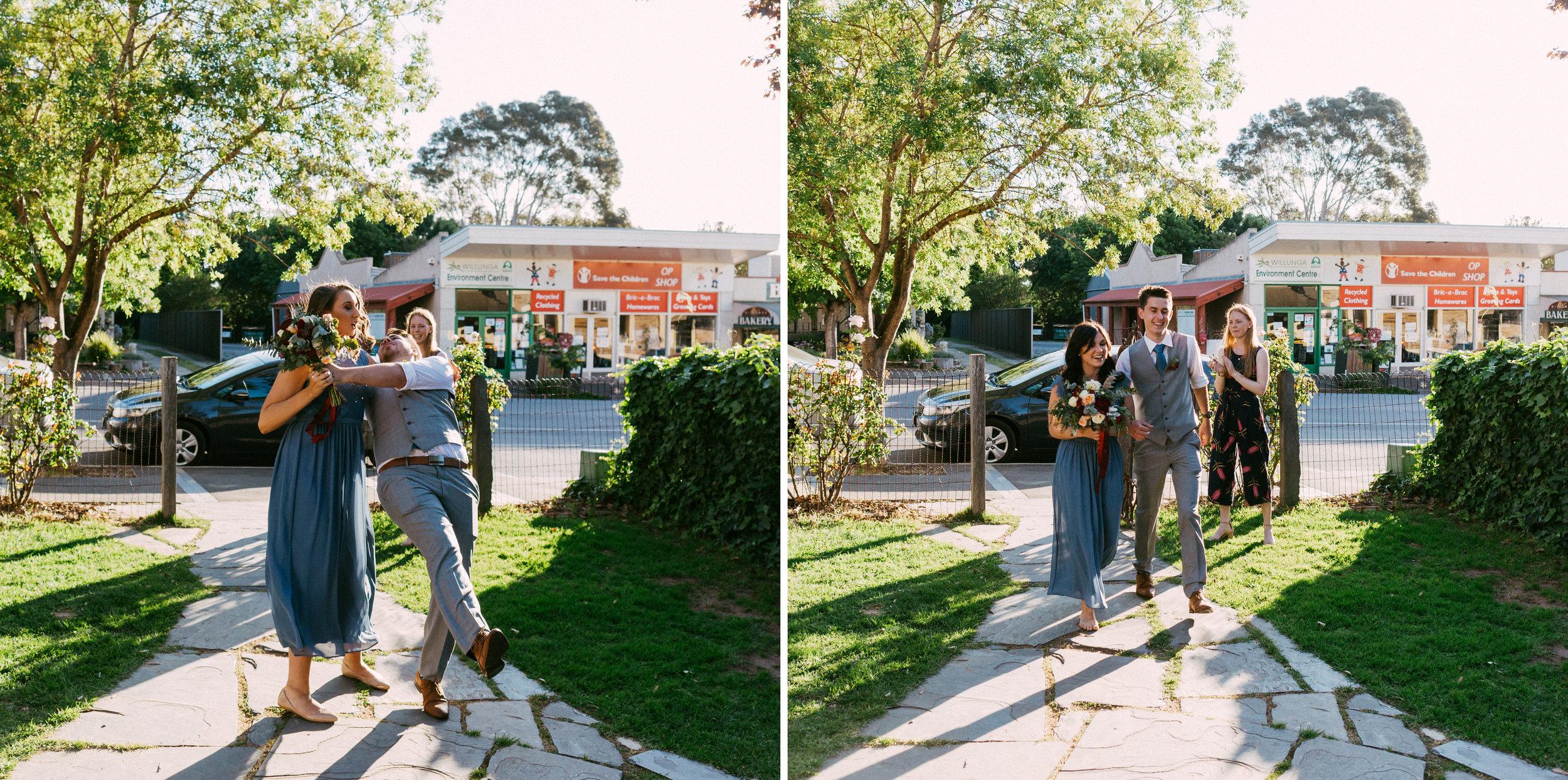 Port Willunga Wedding Court House Russells Pizza 088.jpg