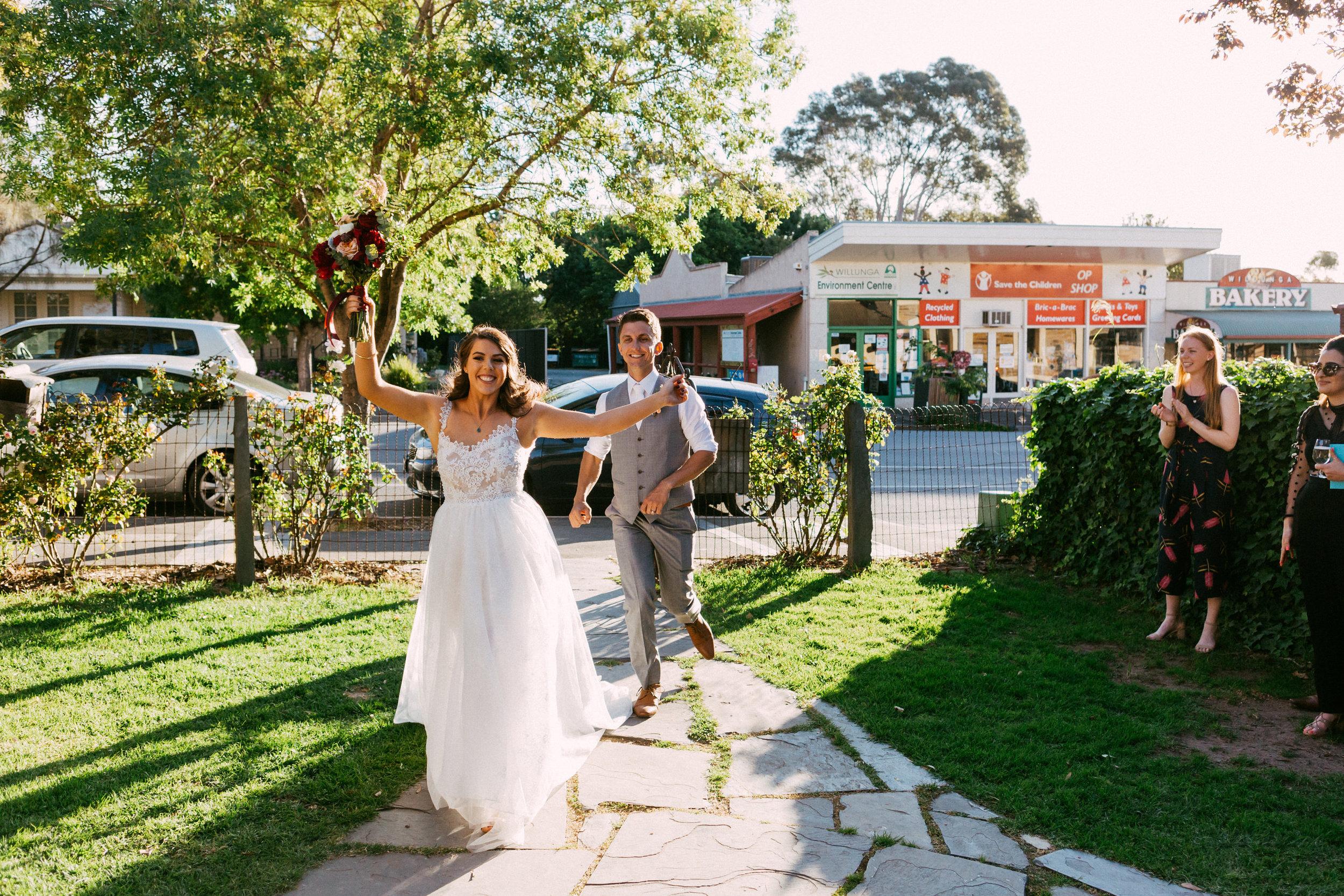 Port Willunga Wedding Court House Russells Pizza 090.jpg