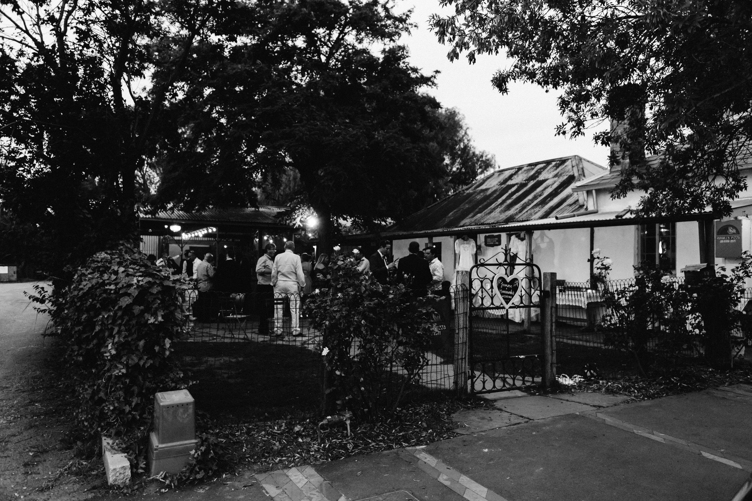 Port Willunga Wedding Court House Russells Pizza 104.jpg