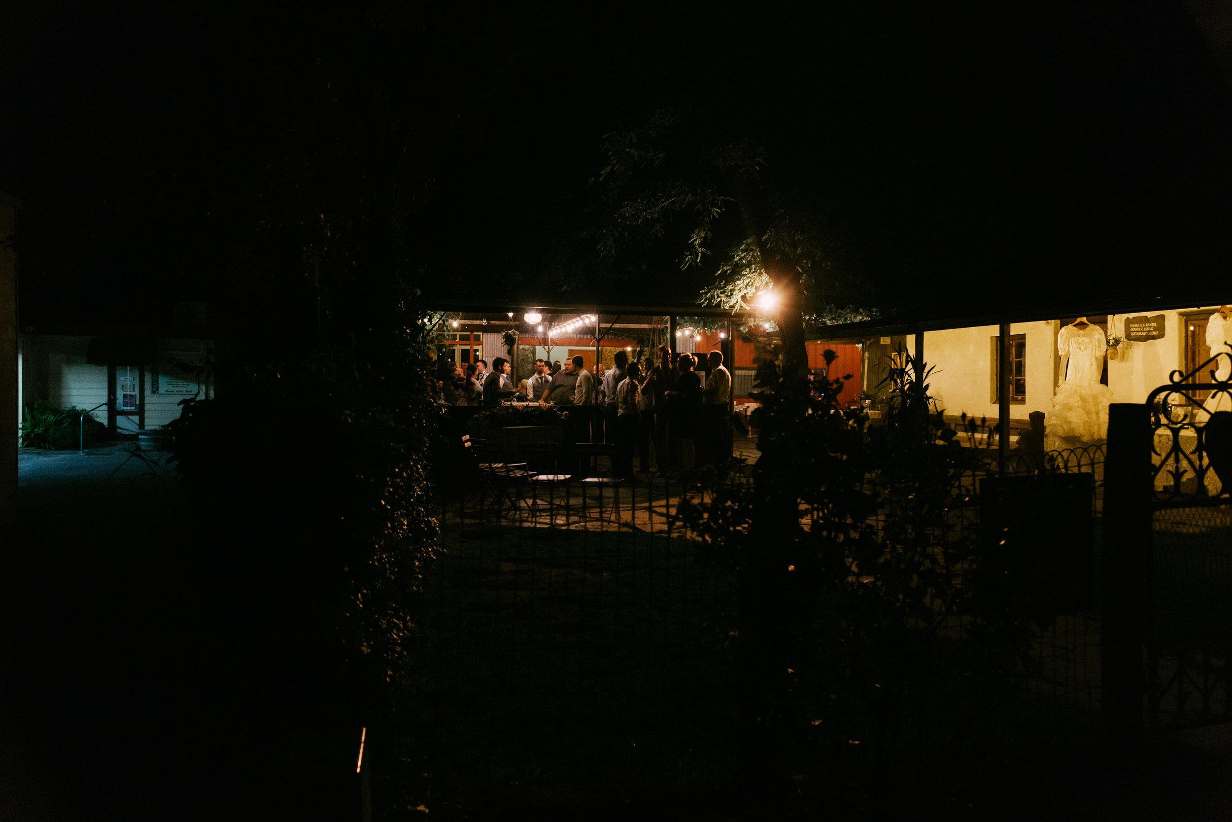 Port Willunga Wedding Court House Russells Pizza 151.jpg