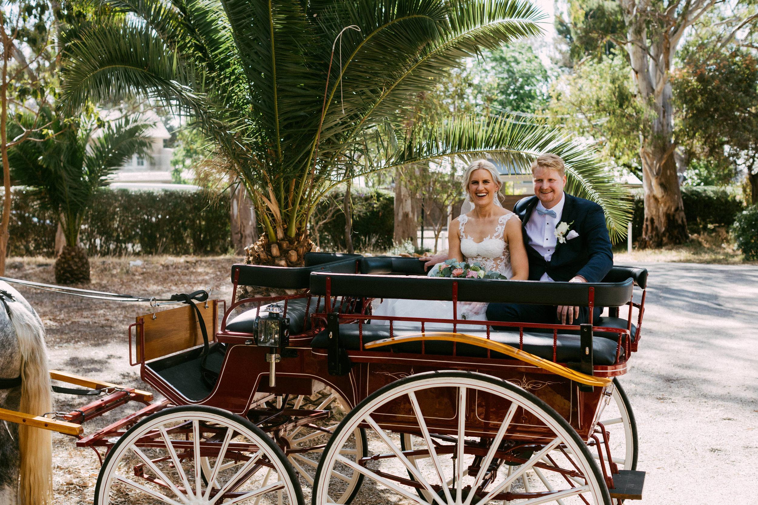 Mount Osmond Golf Club Wedding 090.jpg