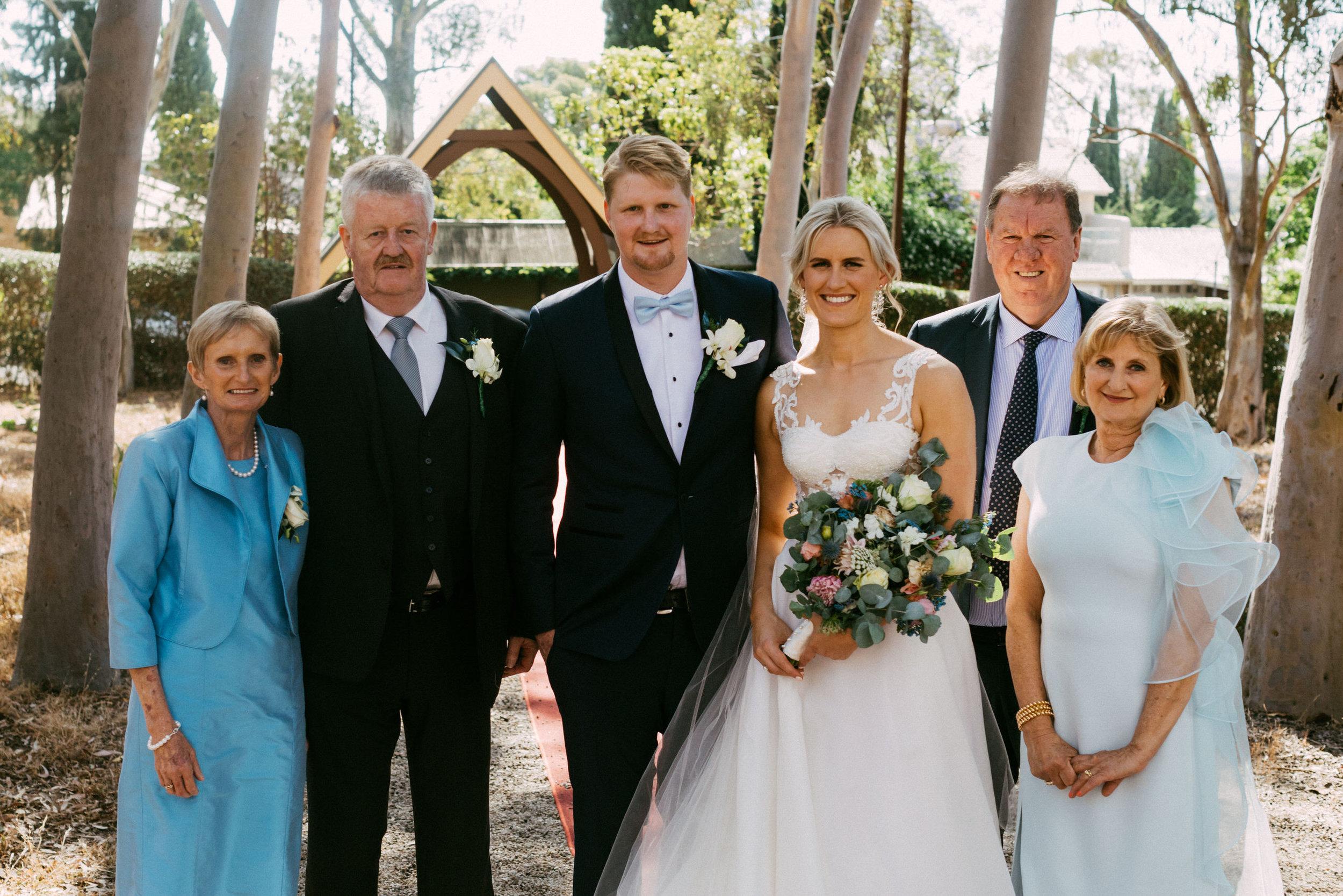 Mount Osmond Golf Club Wedding 095.jpg