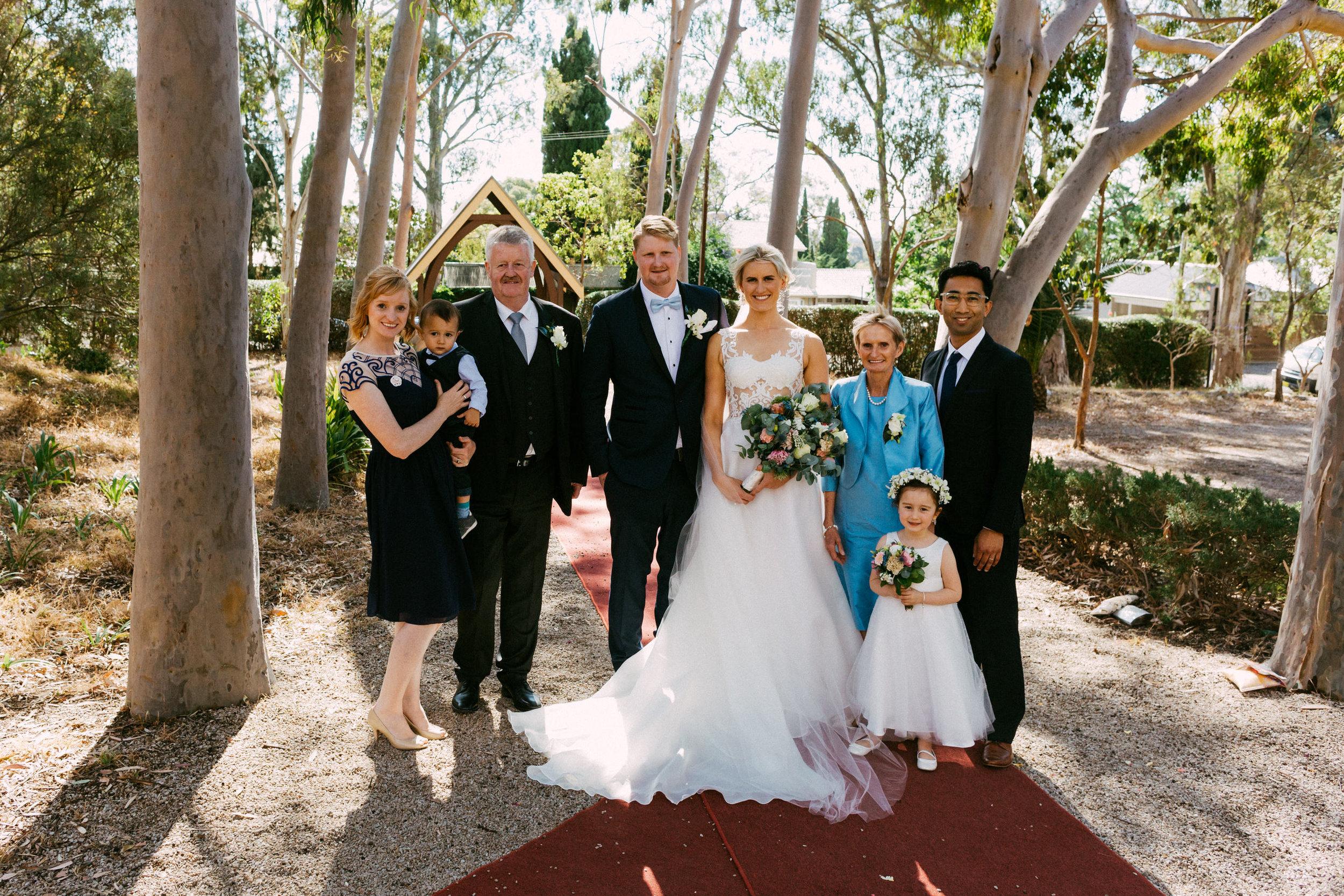 Mount Osmond Golf Club Wedding 096.jpg