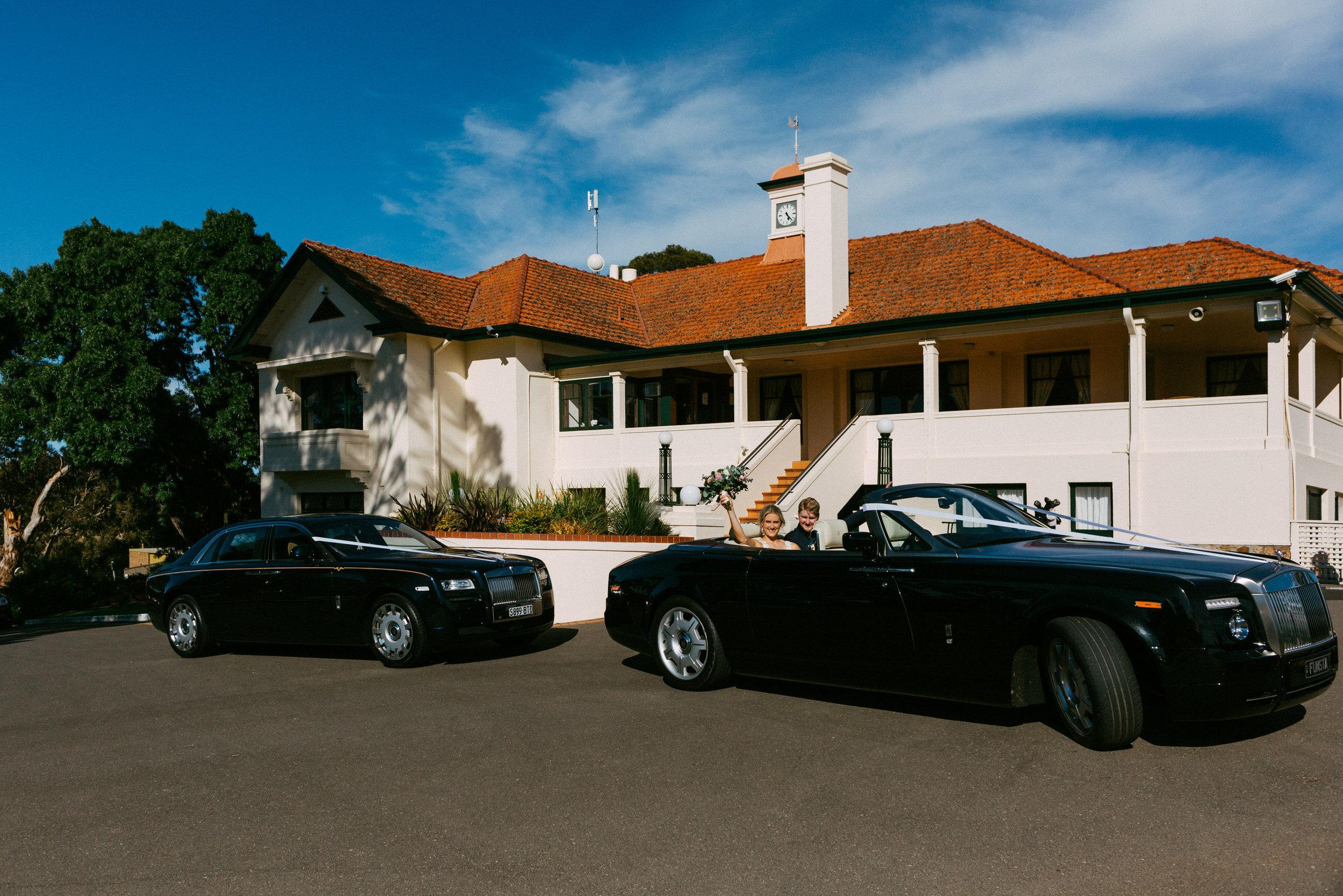 Mount Osmond Golf Club Wedding 100.jpg