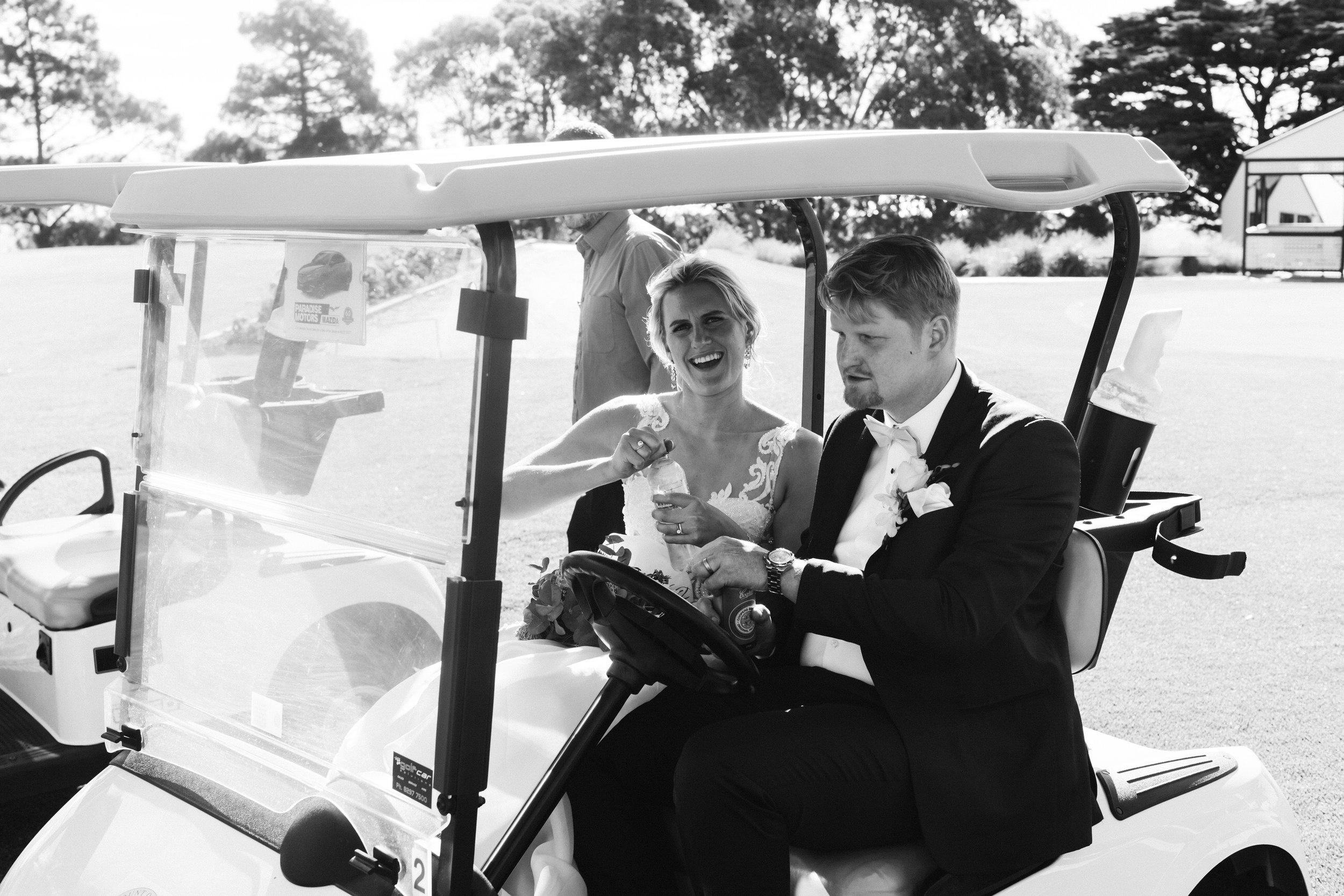 Mount Osmond Golf Club Wedding 101.jpg