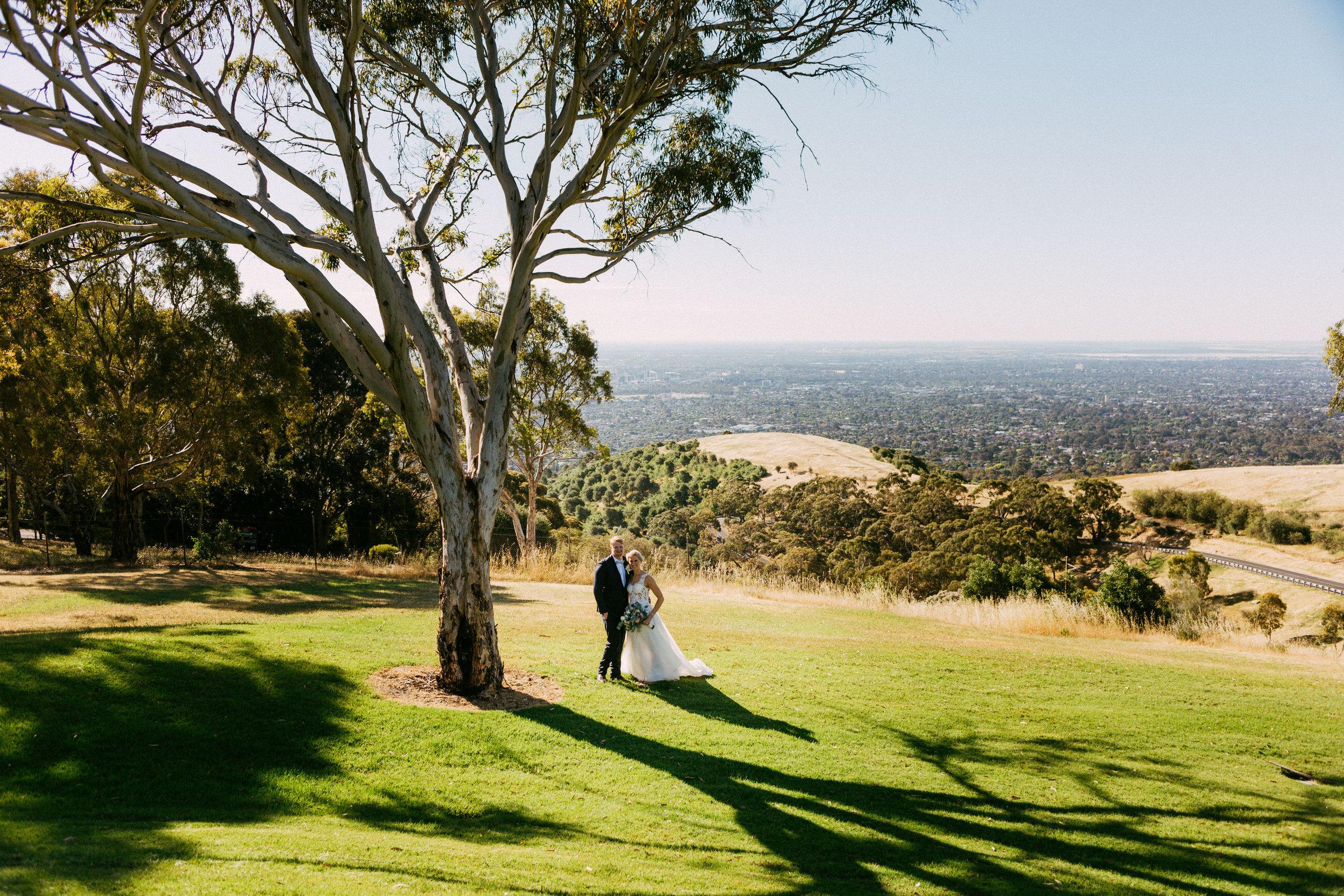 Mount Osmond Golf Club Wedding 102.jpg