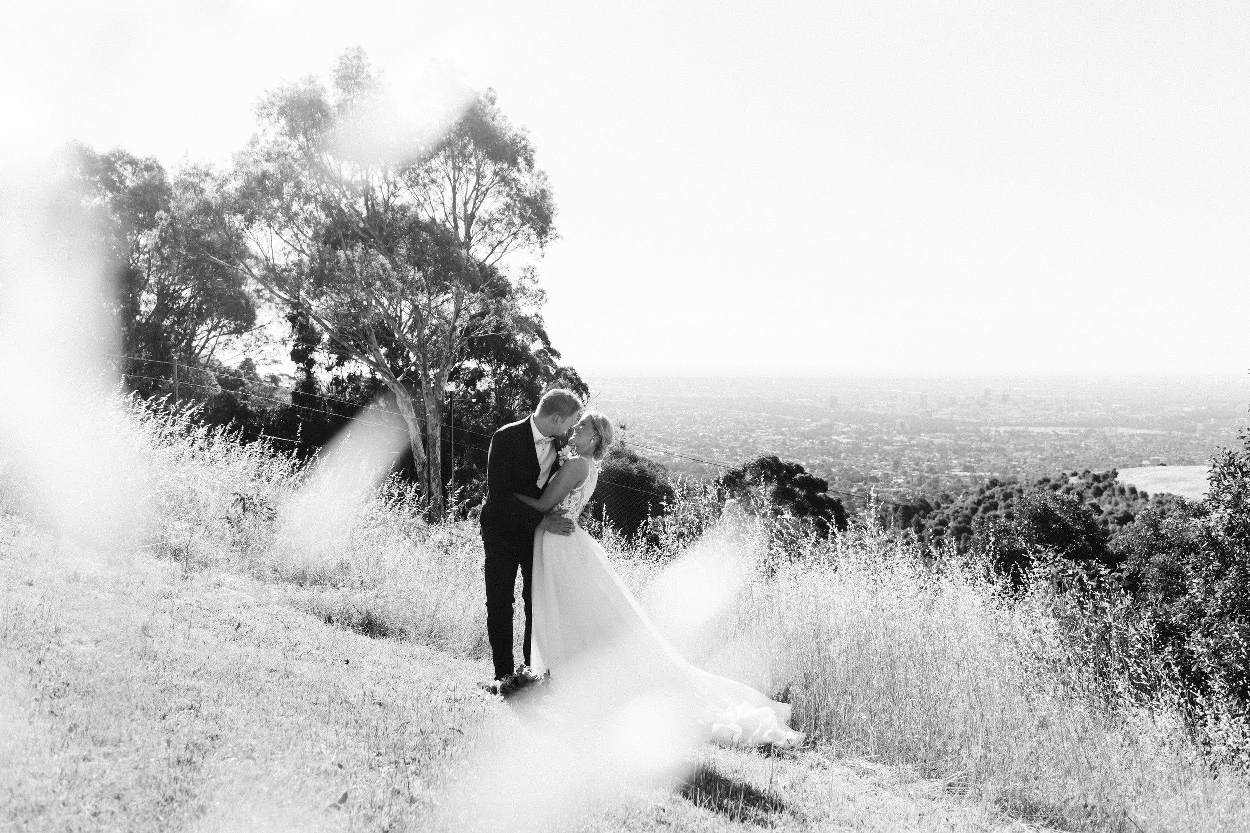 Mount Osmond Golf Club Wedding 103.jpg