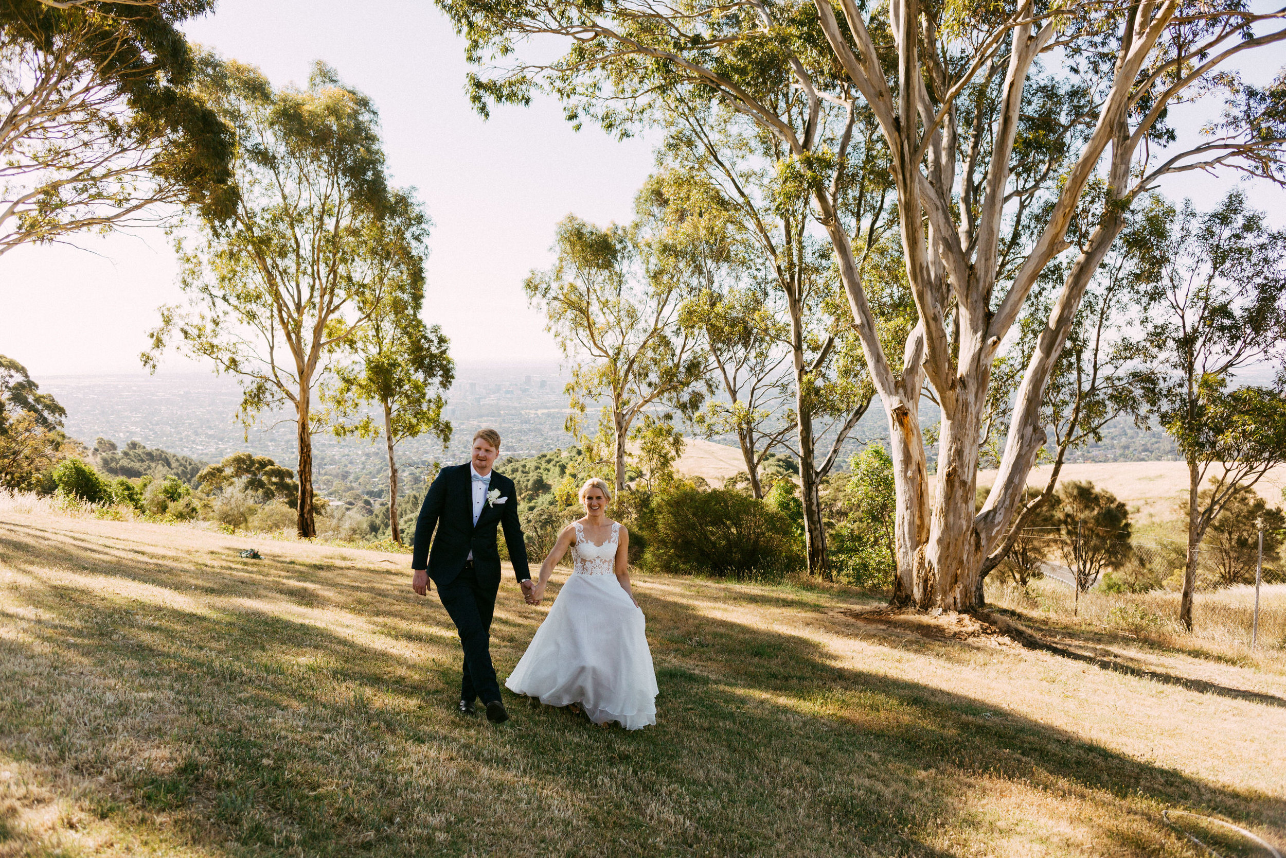 Mount Osmond Golf Club Wedding 107.jpg