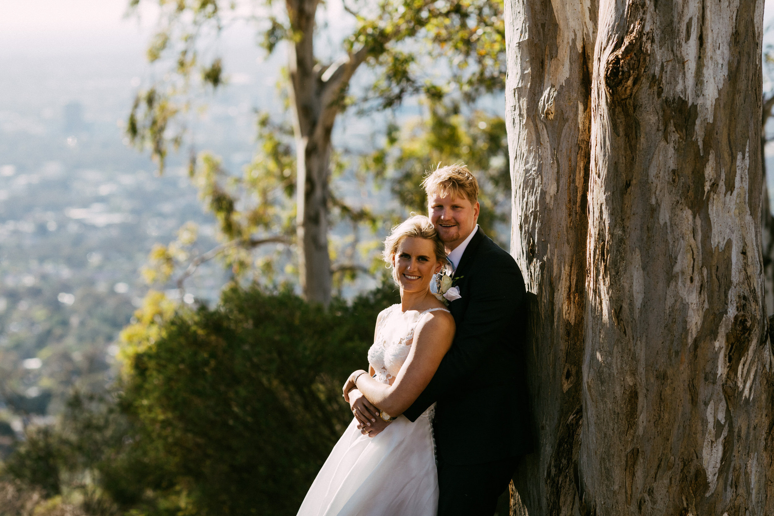 Mount Osmond Golf Club Wedding 109.jpg