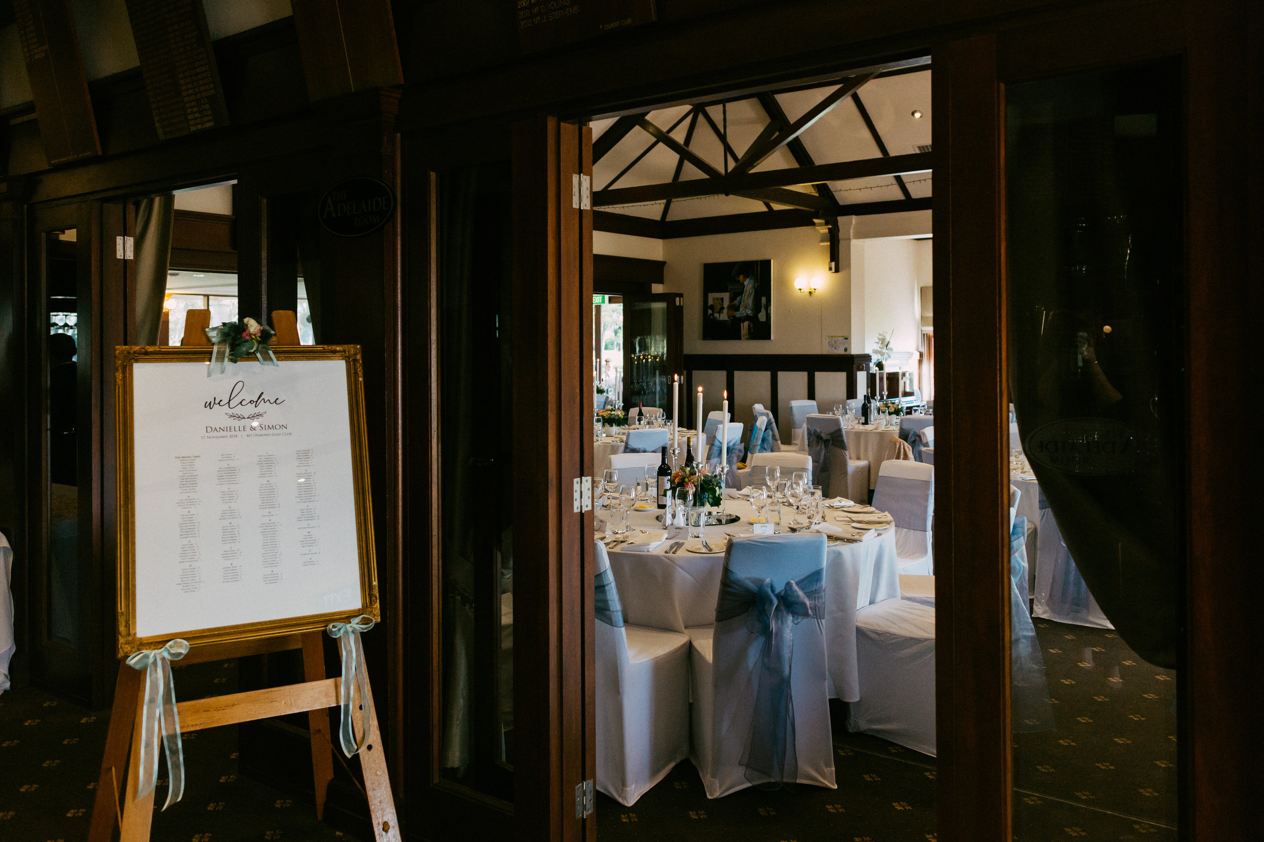 Mount Osmond Golf Club Wedding 114.jpg