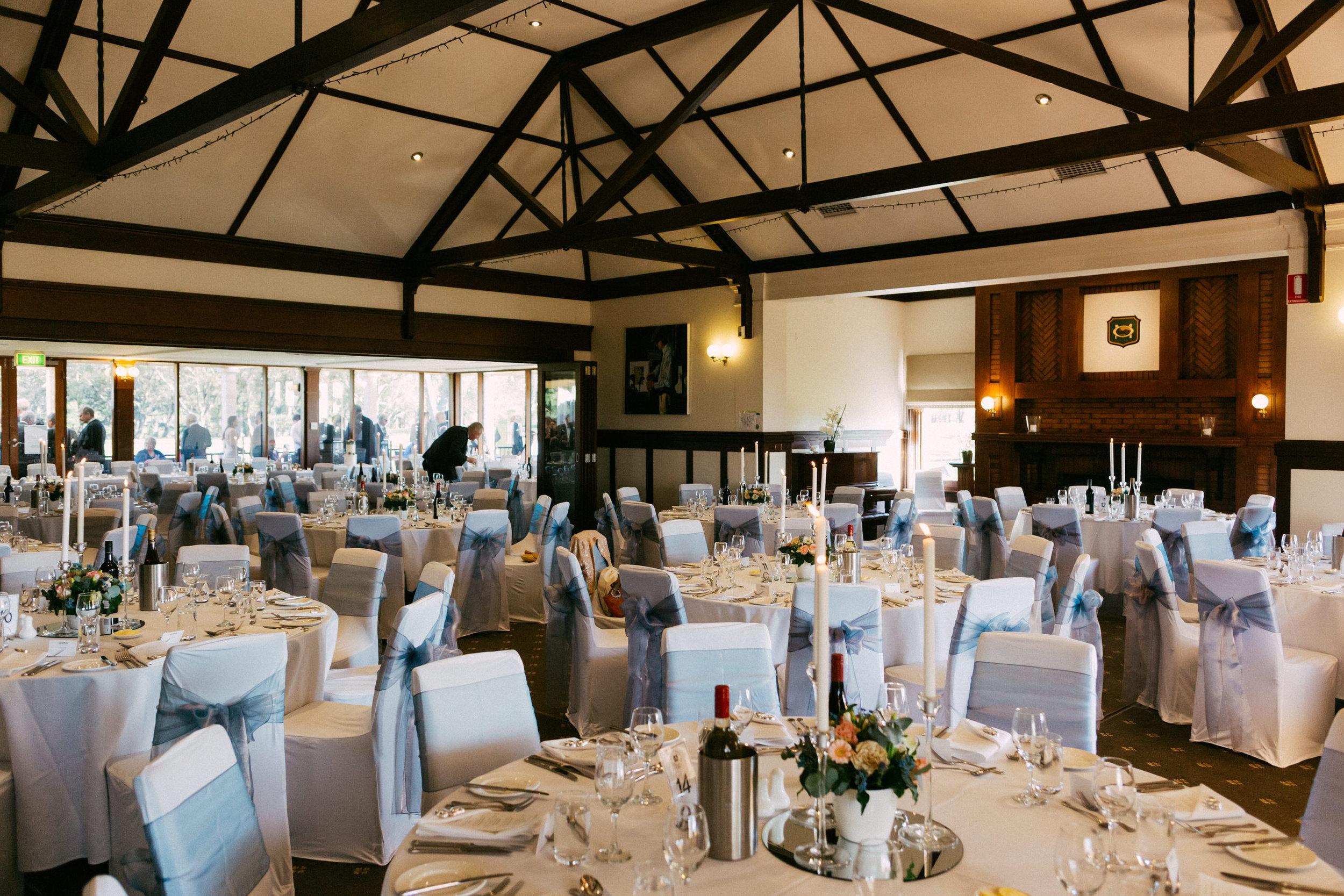 Mount Osmond Golf Club Wedding 116.jpg