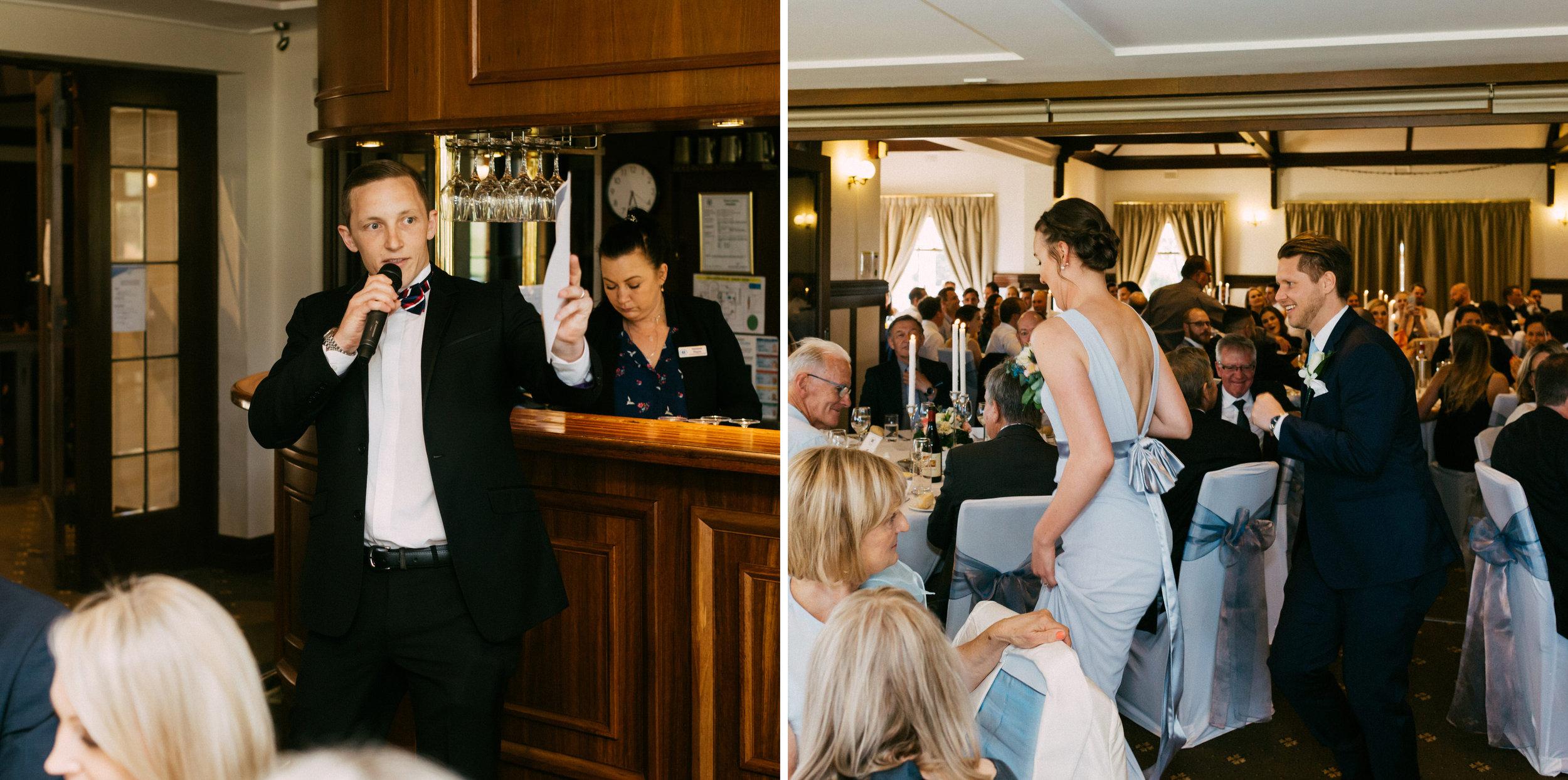 Mount Osmond Golf Club Wedding 121.jpg