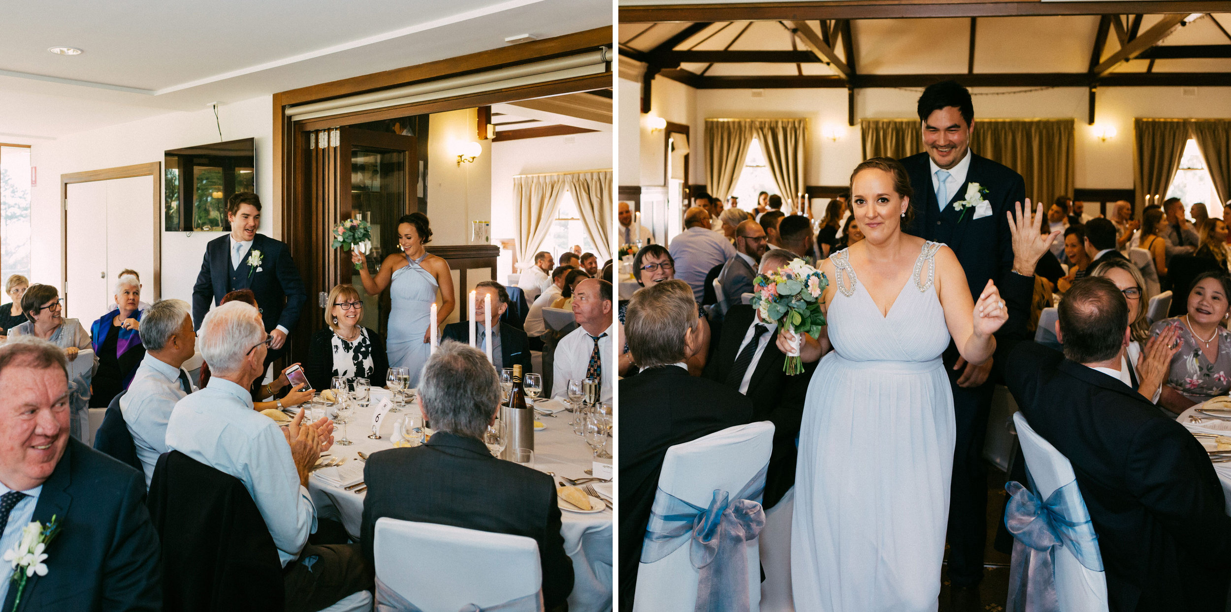 Mount Osmond Golf Club Wedding 122.jpg