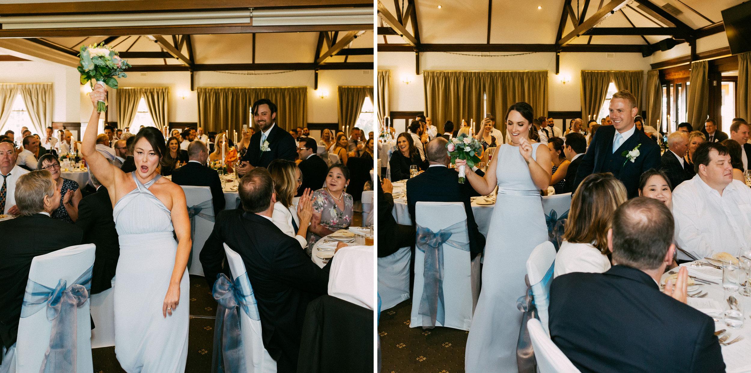 Mount Osmond Golf Club Wedding 123.jpg