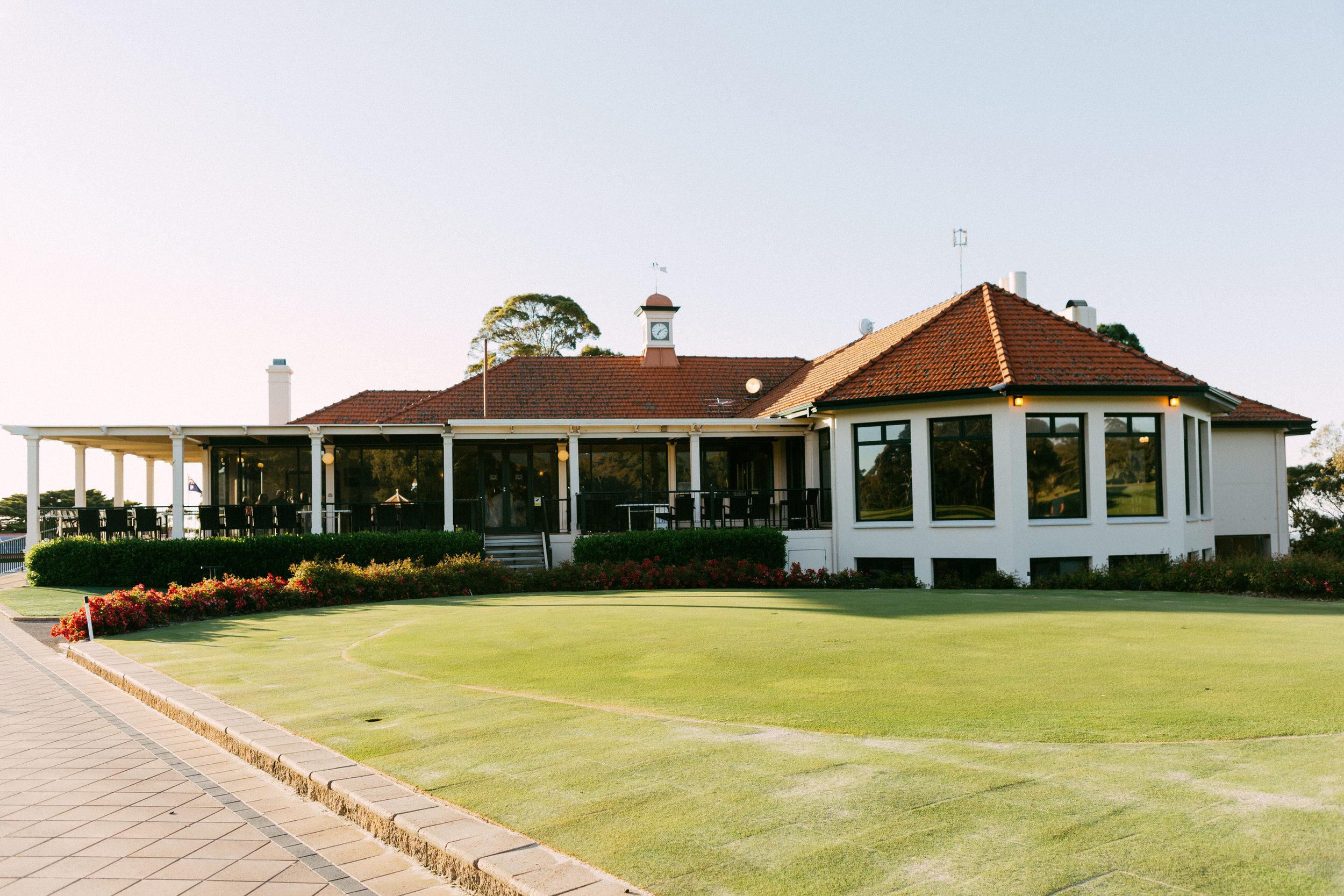 Mount Osmond Golf Club Wedding 132.jpg