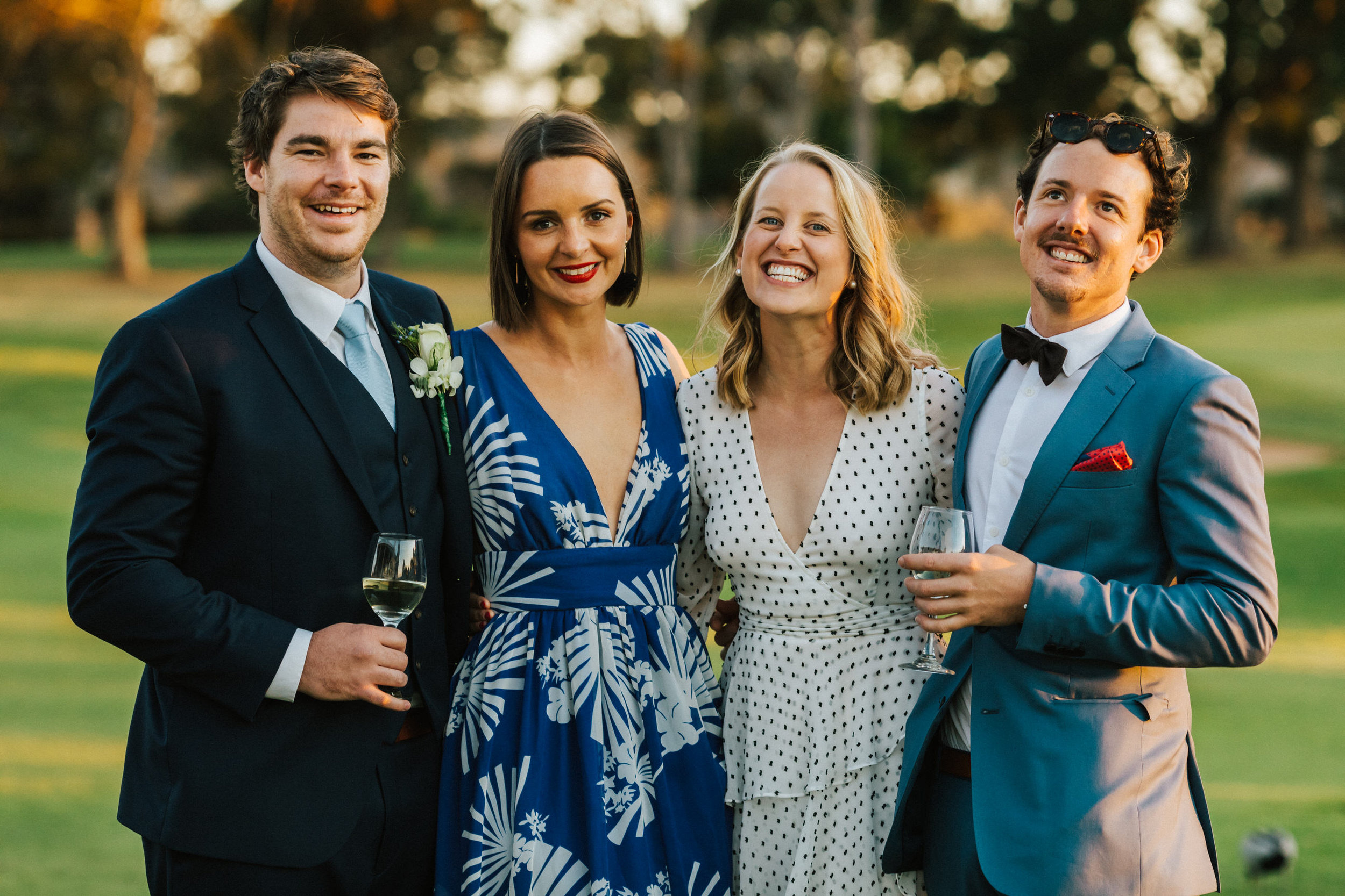 Mount Osmond Golf Club Wedding 139.jpg