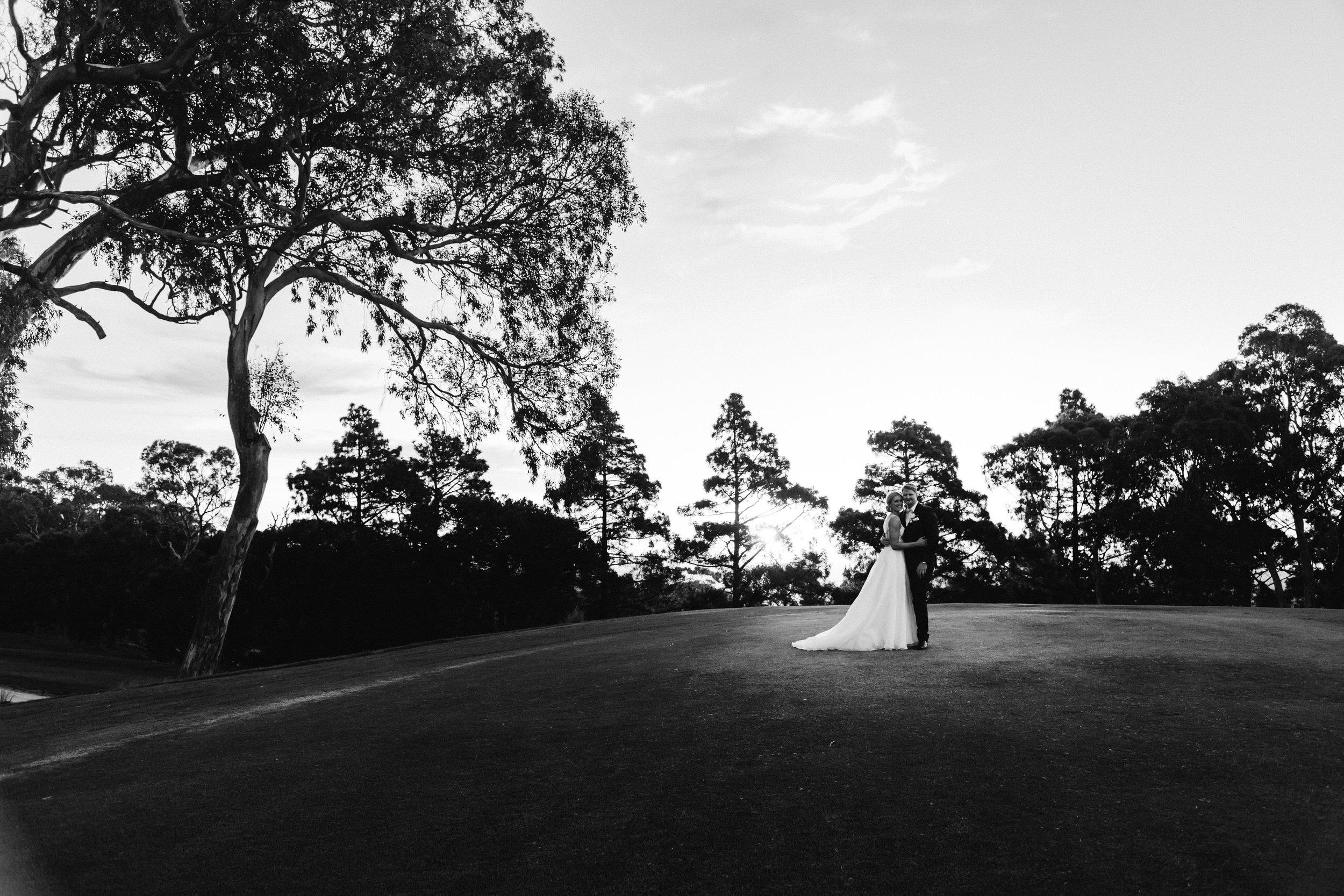 Mount Osmond Golf Club Wedding 140.jpg