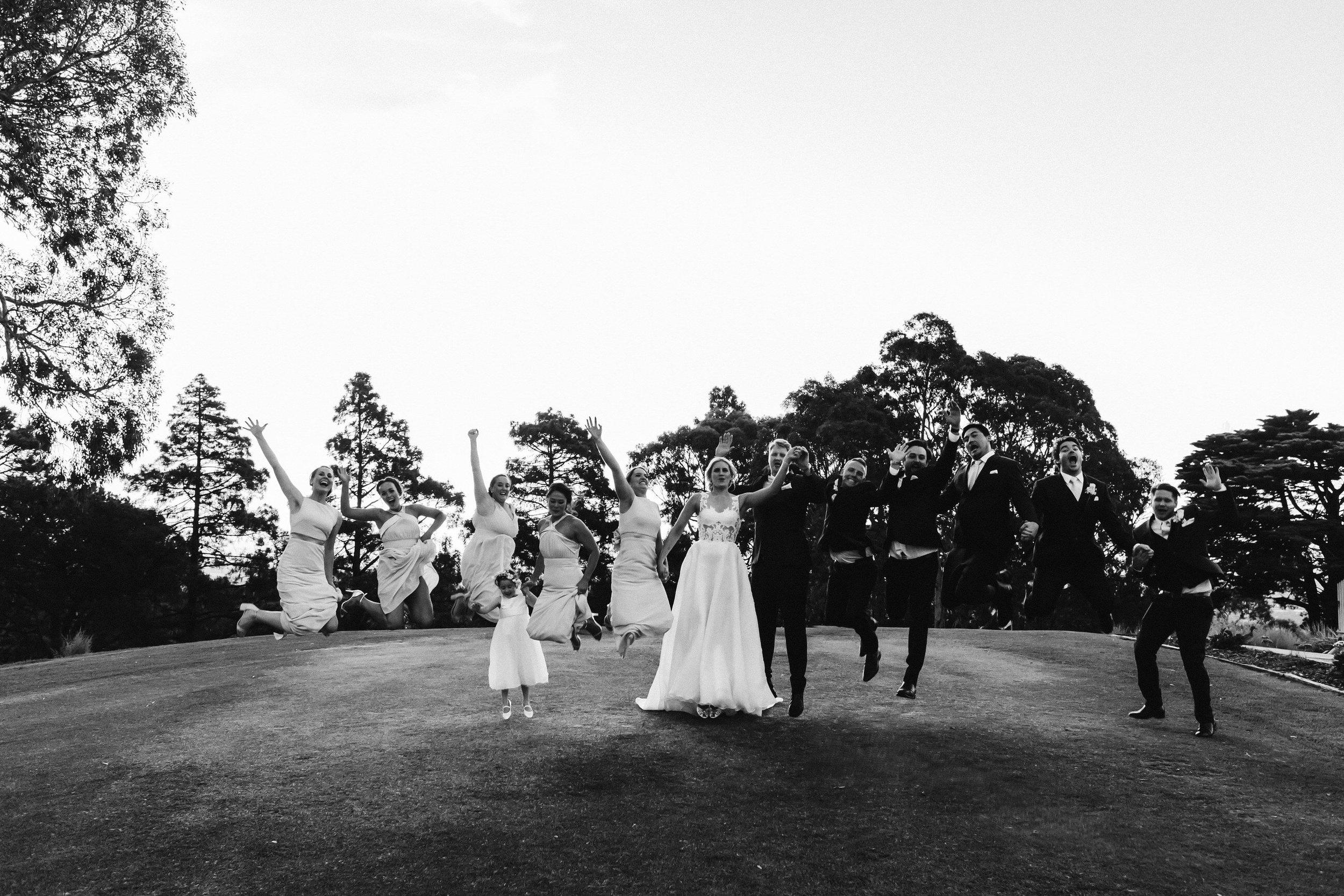 Mount Osmond Golf Club Wedding 146.jpg