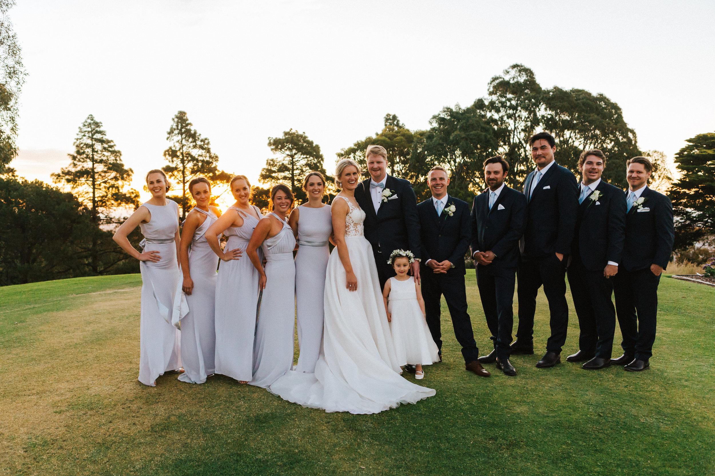 Mount Osmond Golf Club Wedding 145.jpg