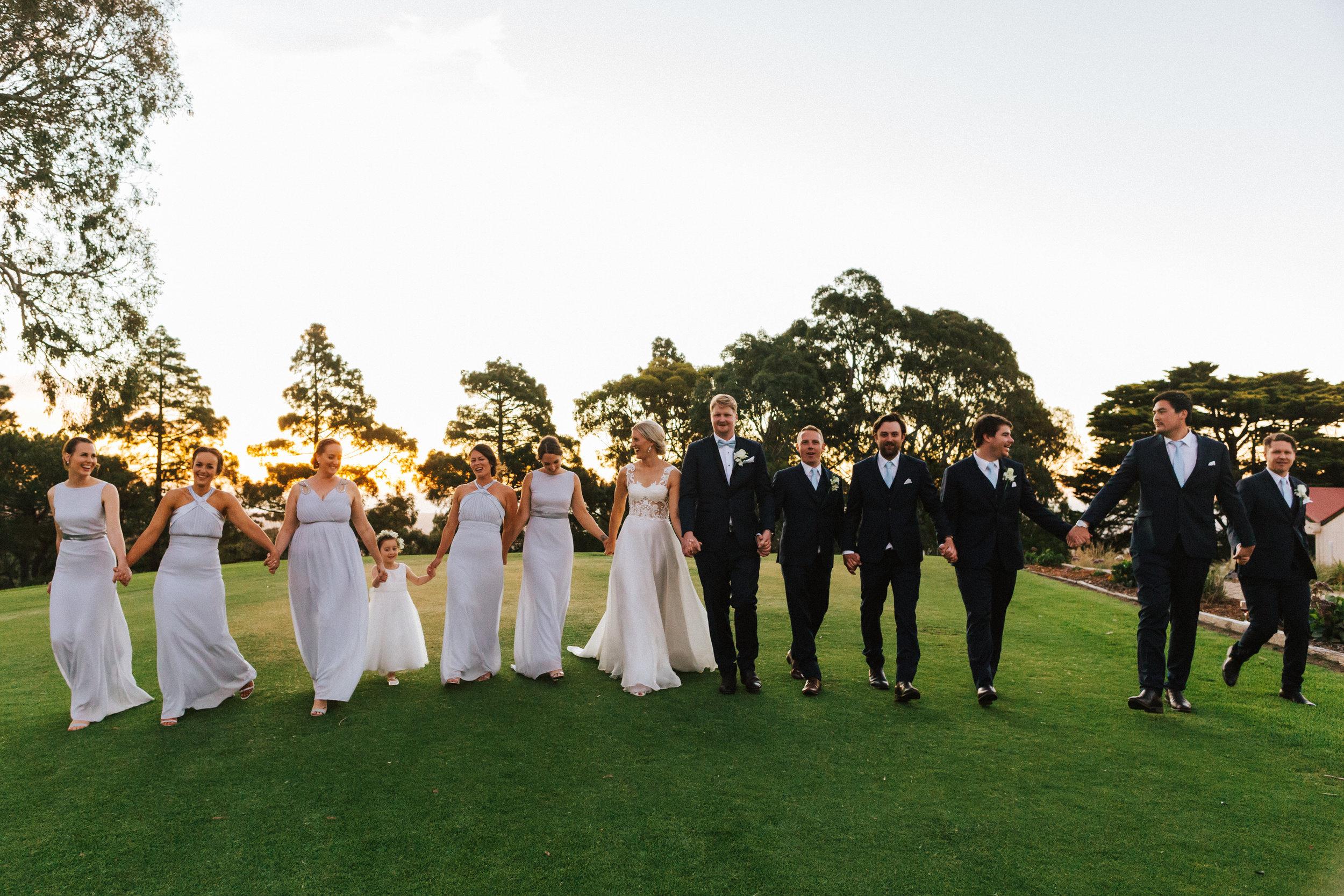 Mount Osmond Golf Club Wedding 147.jpg