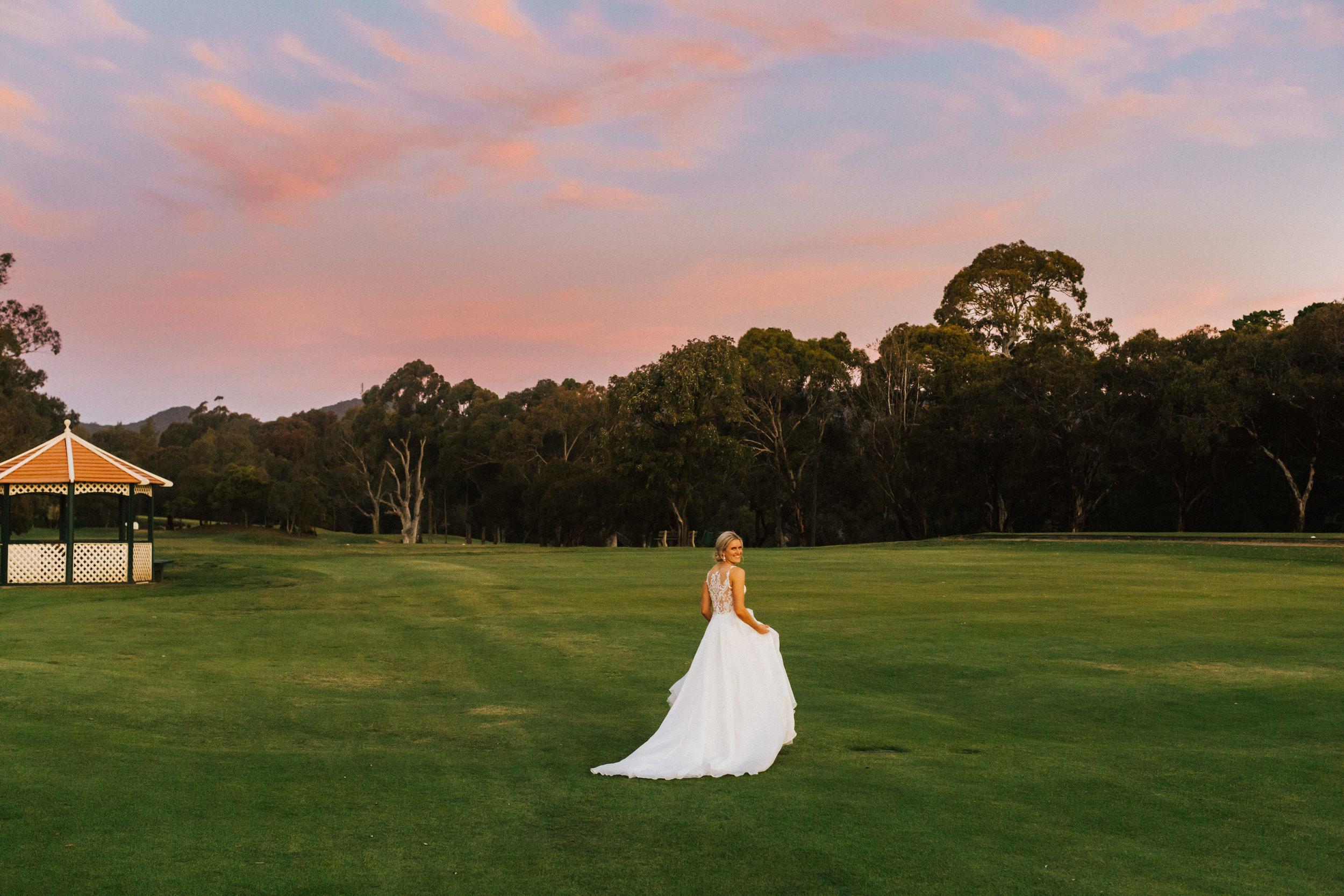 Mount Osmond Golf Club Wedding 150.jpg