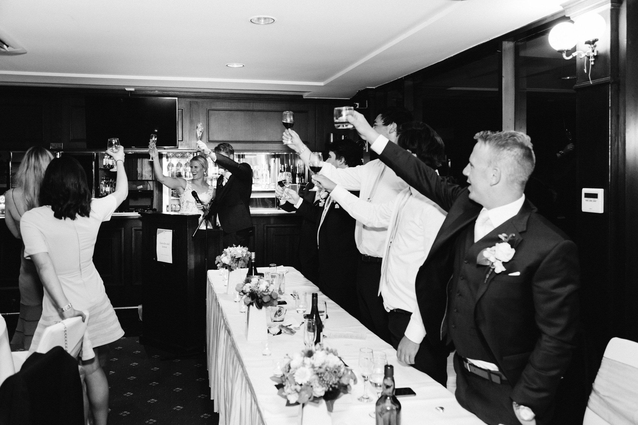 Mount Osmond Golf Club Wedding 157.jpg