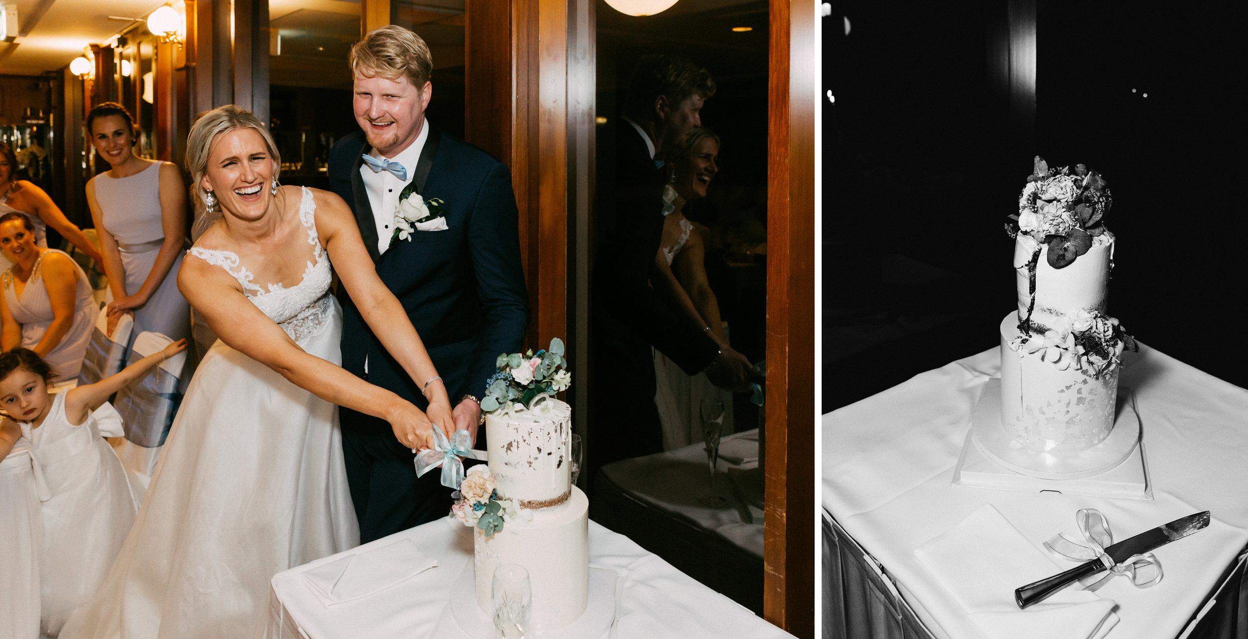 Mount Osmond Golf Club Wedding 158.jpg